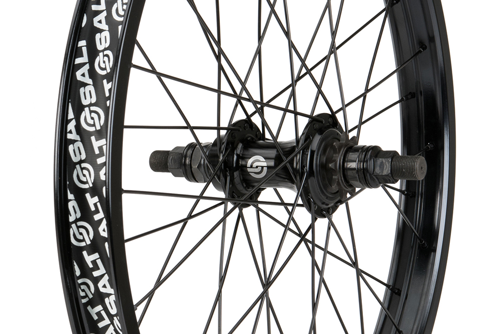 Salt_Rookie_cassette_wheel_slider_02