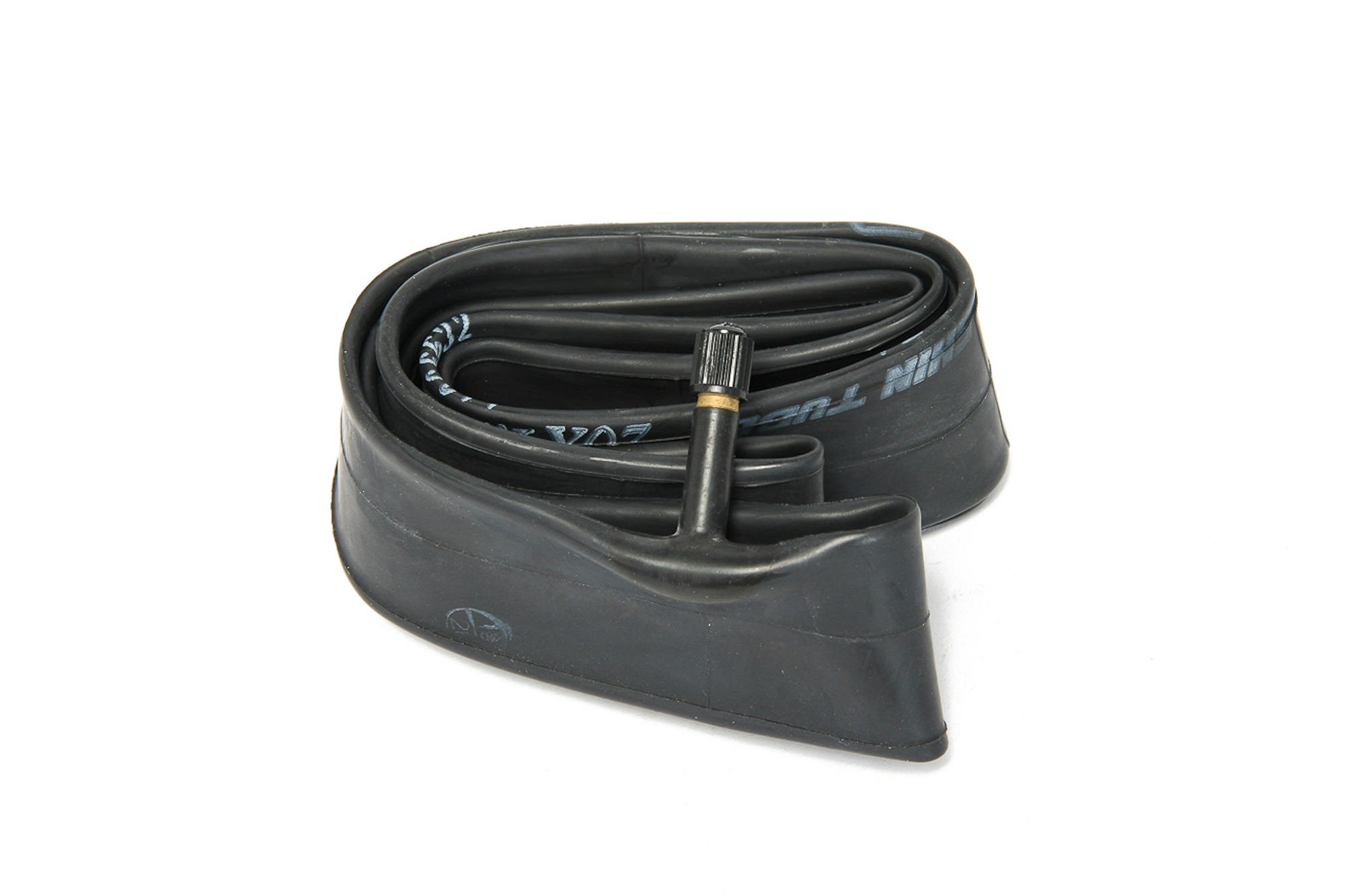 Salt_AM_inner_tube