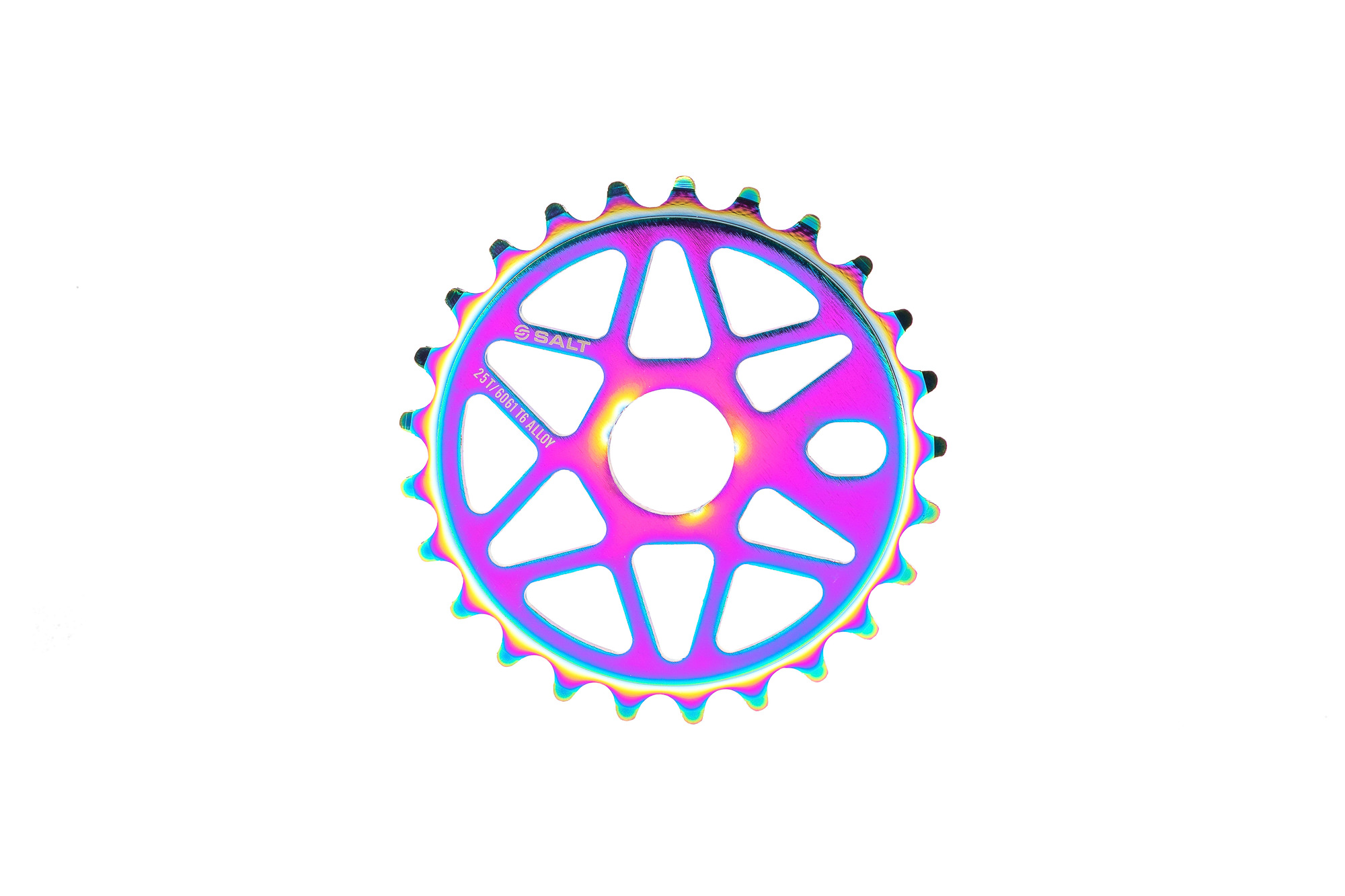 Salt_Comp_sprocket_25T_oilslick_01