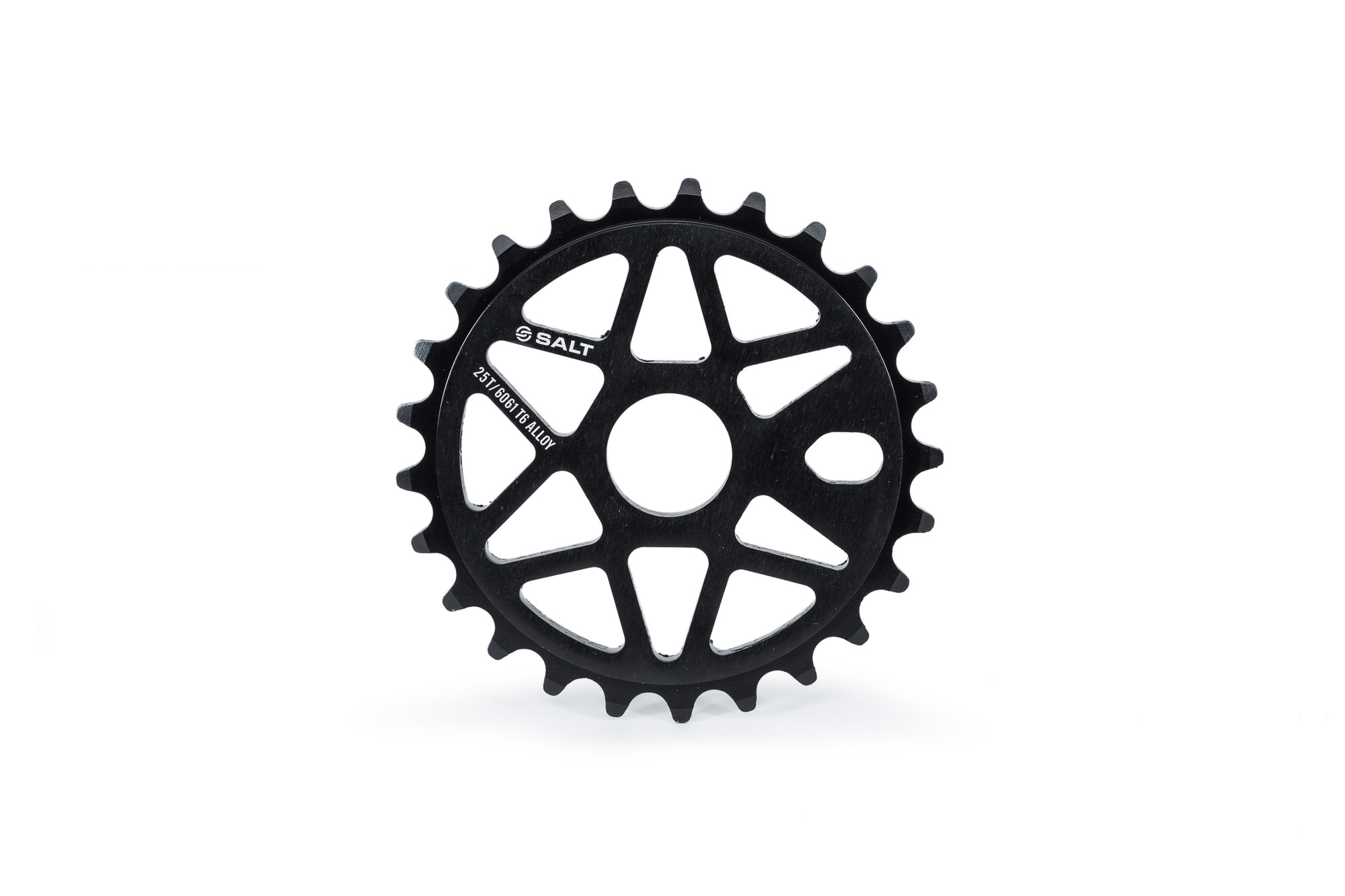 Salt_Comp_sprocket_black