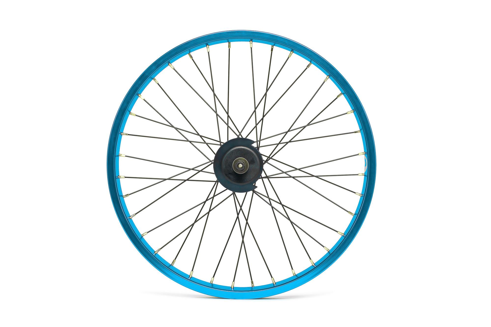 Salt_Everest_FC_rear_wheel_cyan-01