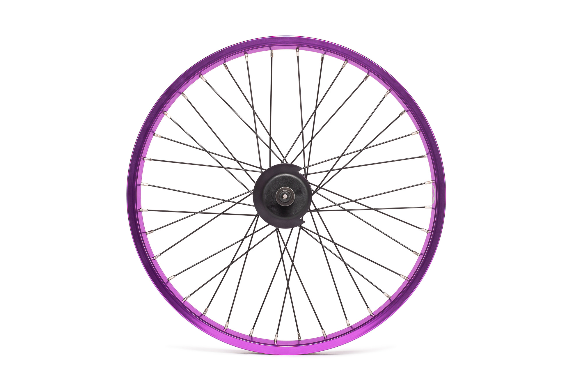 Salt_Everest_FC_rear_wheel_purple-01