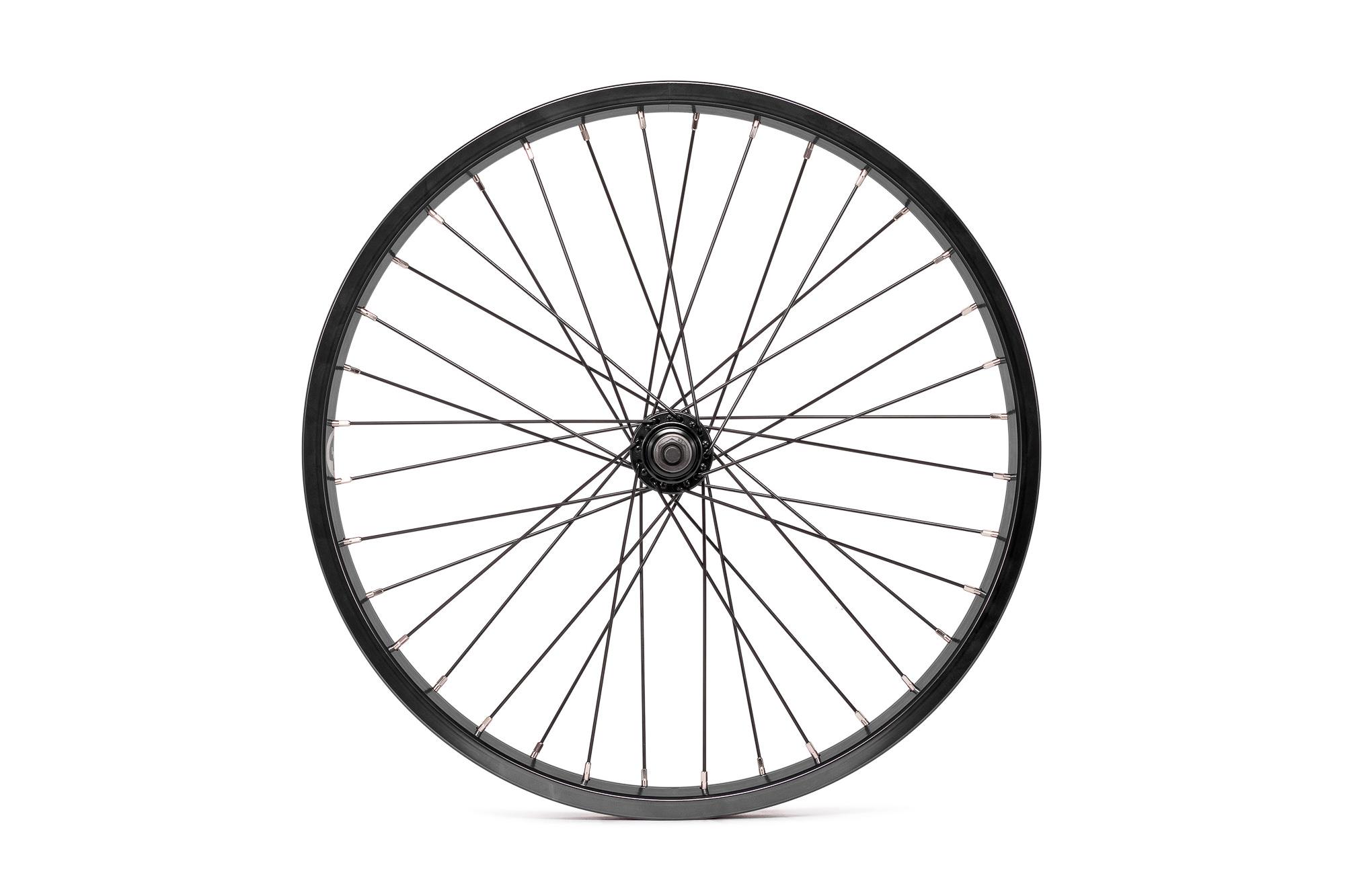 Salt_Everest_front_wheel_black_01