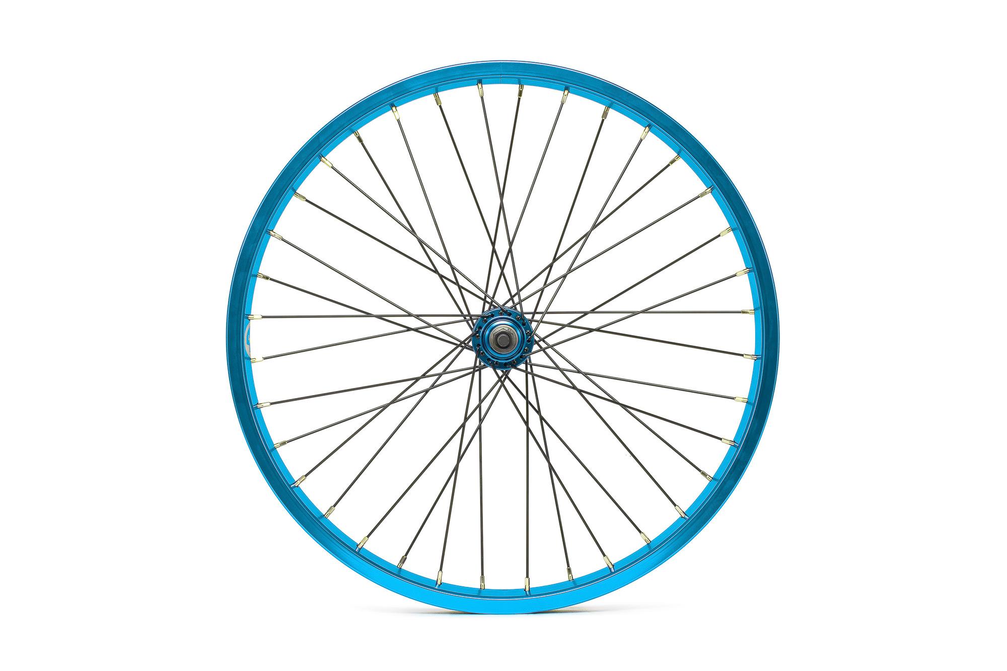 Salt_Everest_front_wheel_cyan-01