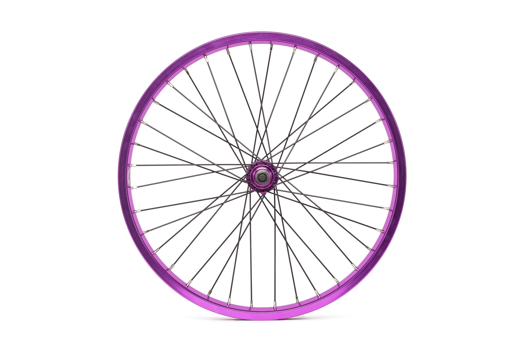 Salt_Everest_front_wheel_purple-01