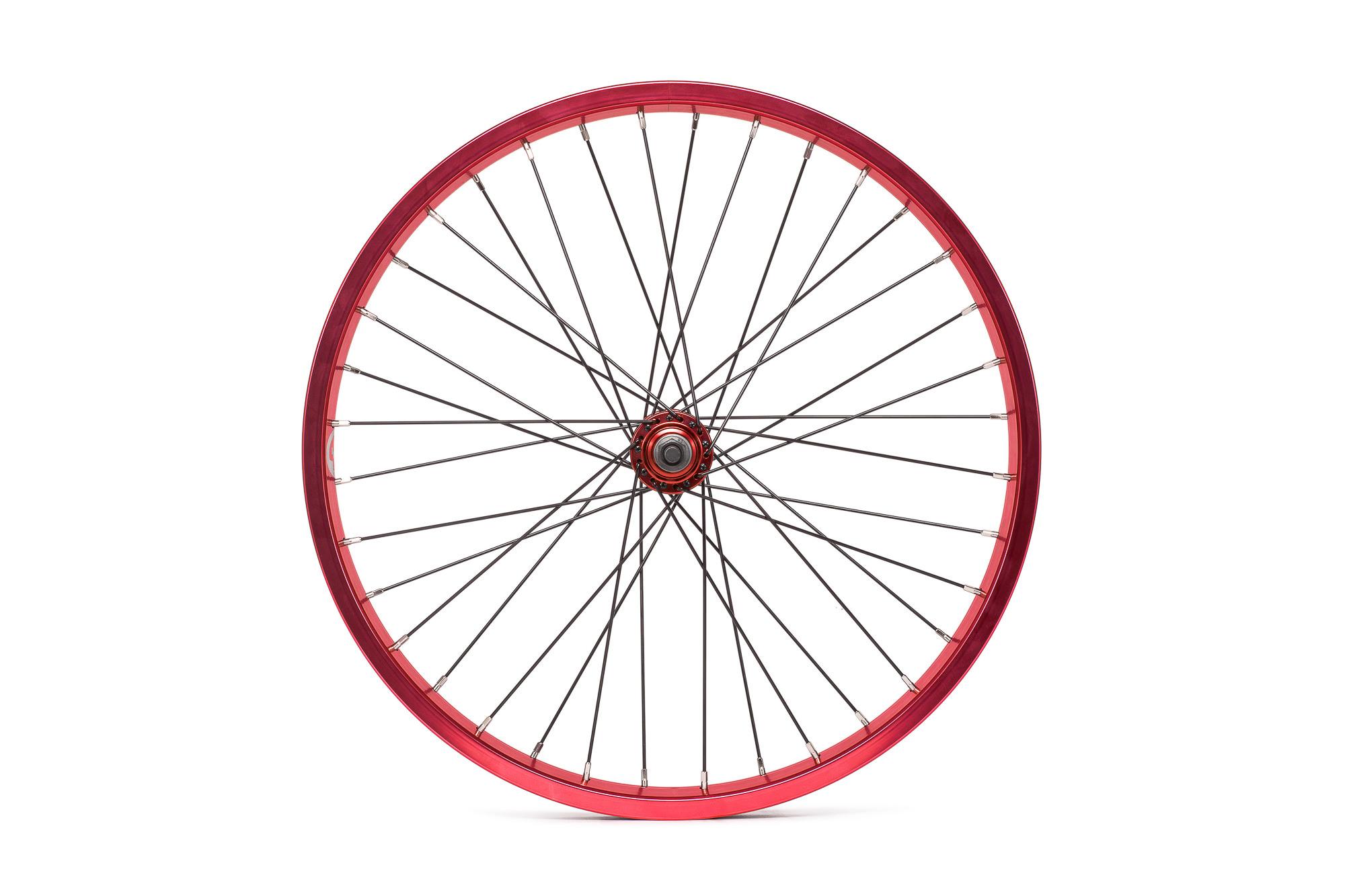 Salt_Everest_front_wheel_red_01