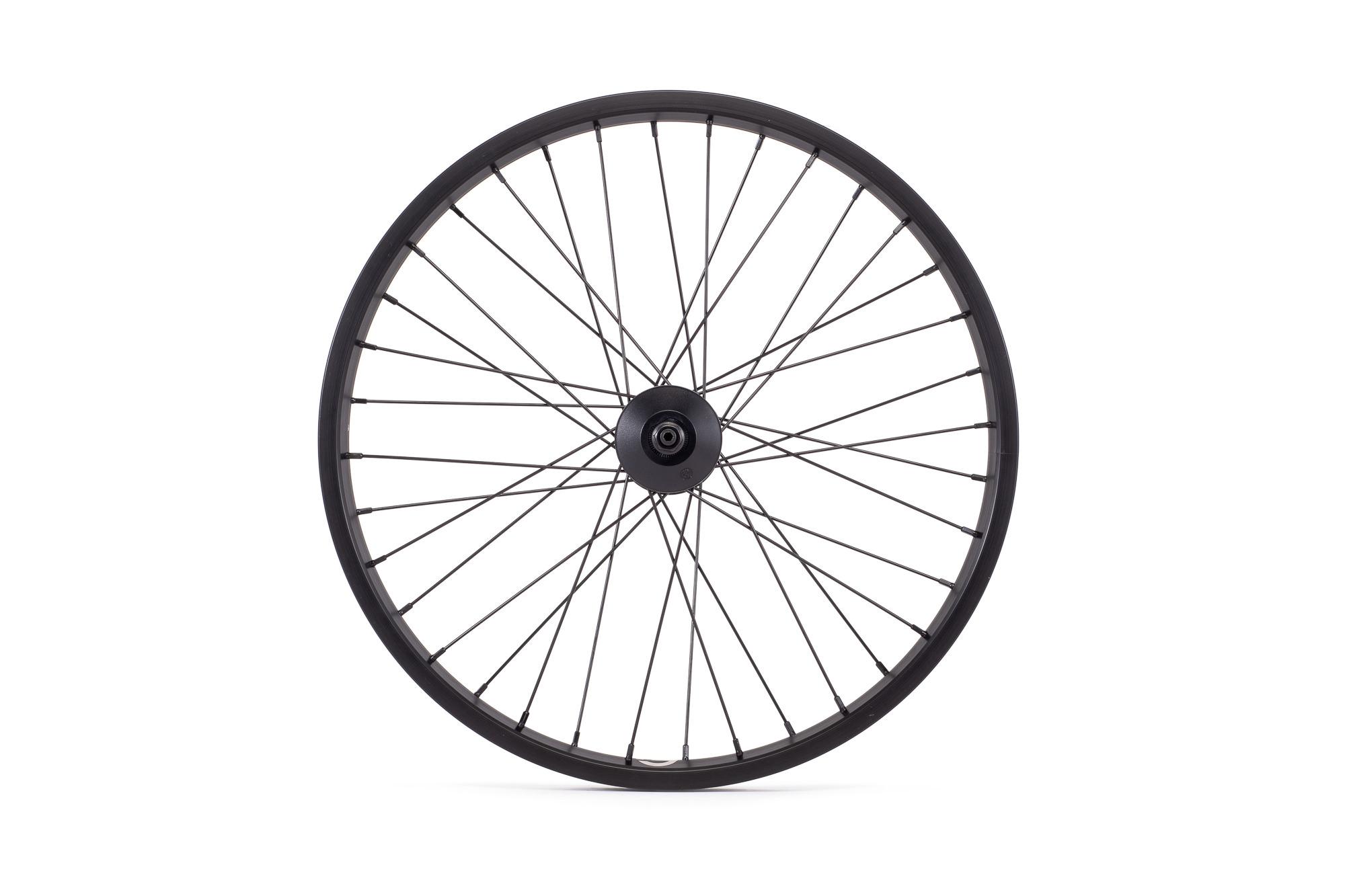 Salt_Ex_front_wheel-02