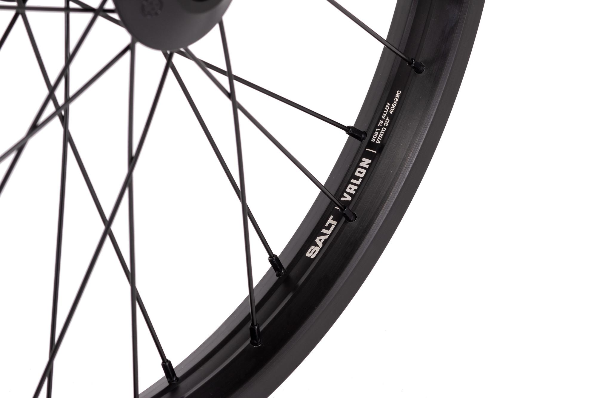 Salt_Ex_front_wheel-04