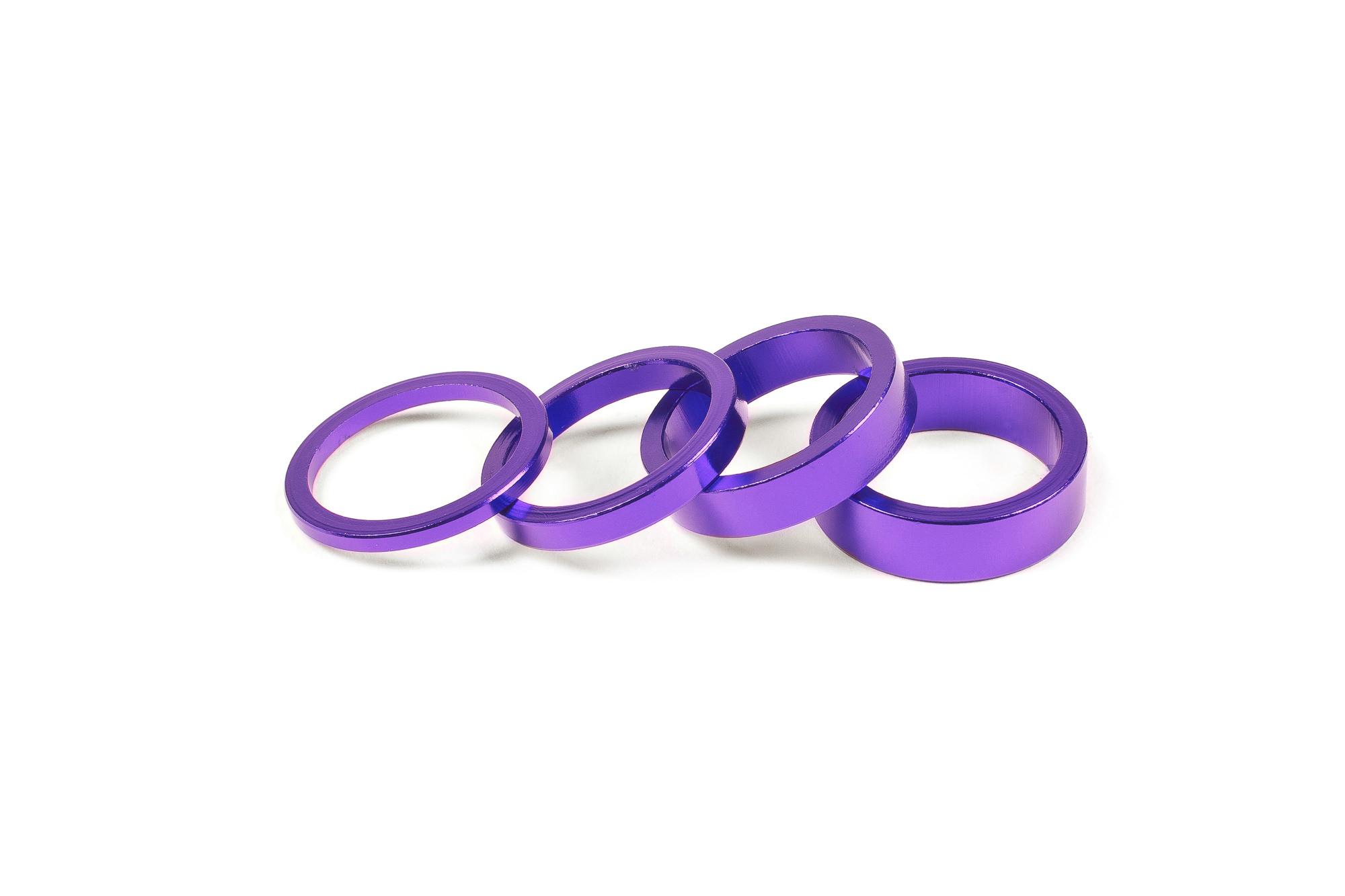 Salt_Headset_Spacers_purple