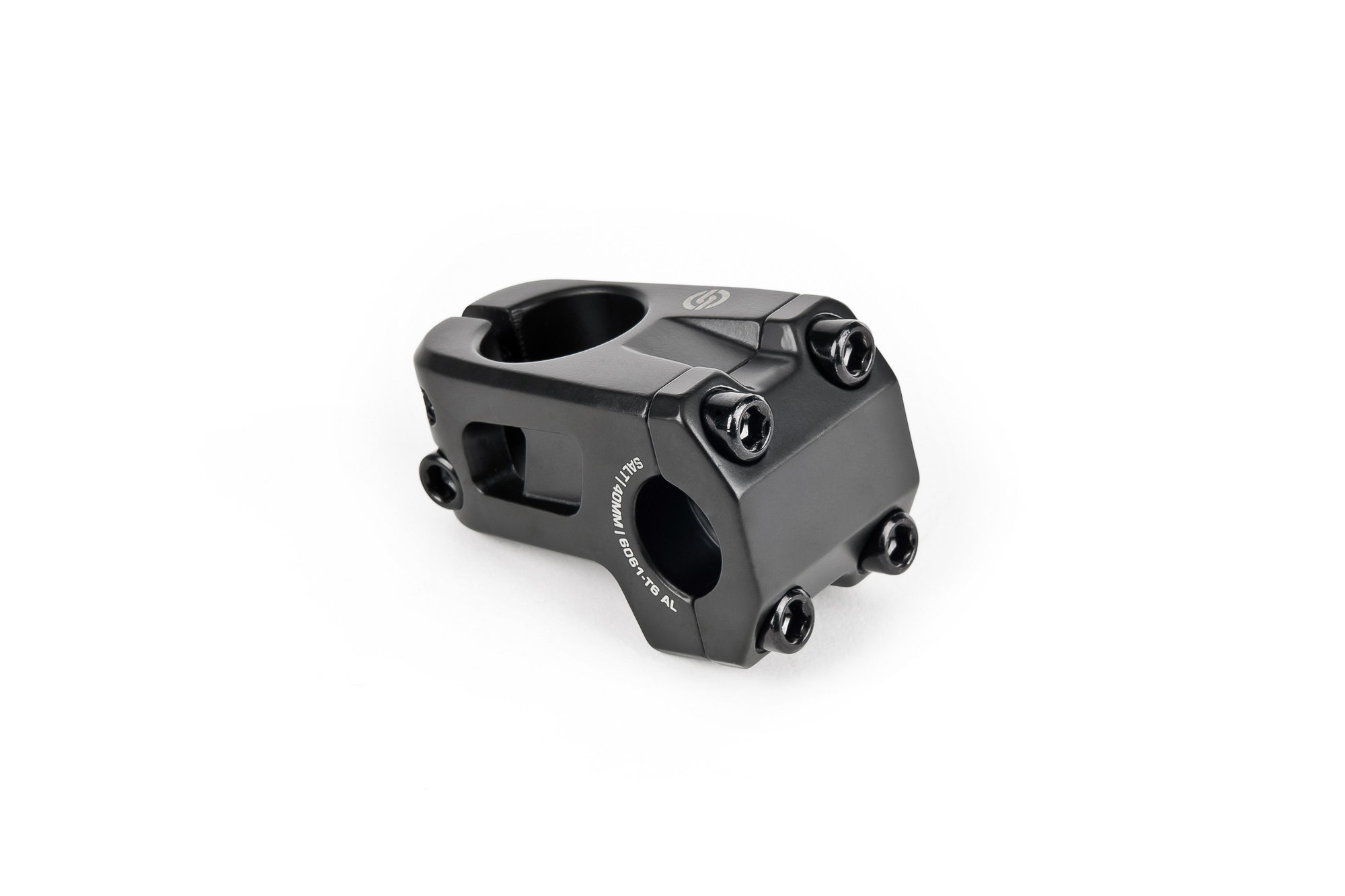 Salt_Junior_frontloader_stem_black_01