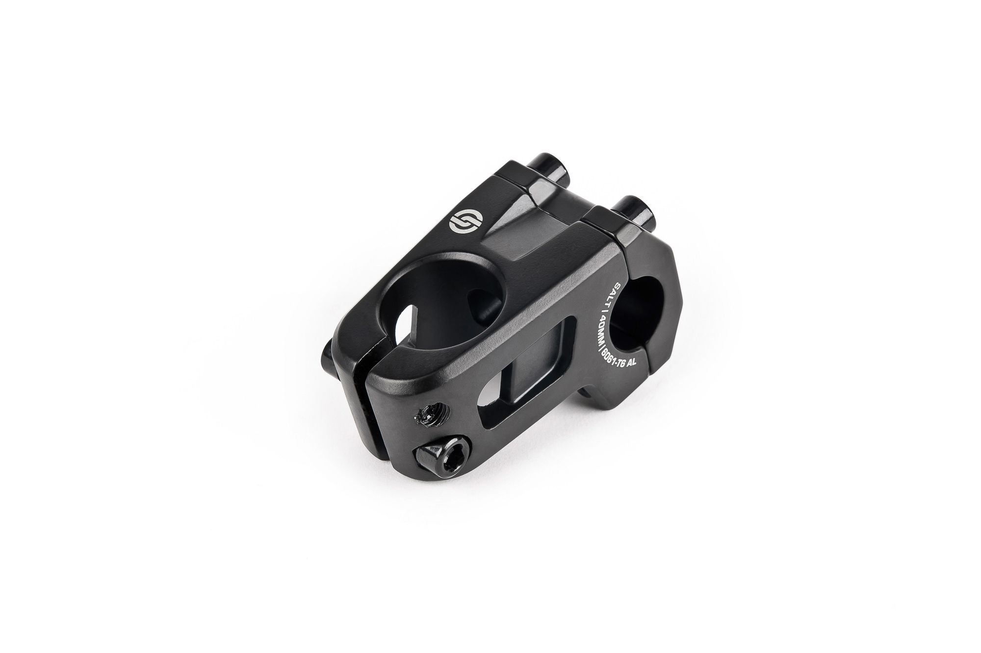 Salt_Junior_frontloader_stem_black_02