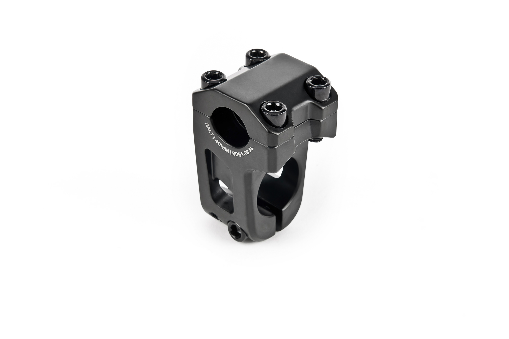 Salt_Junior_frontloader_stem_black_03