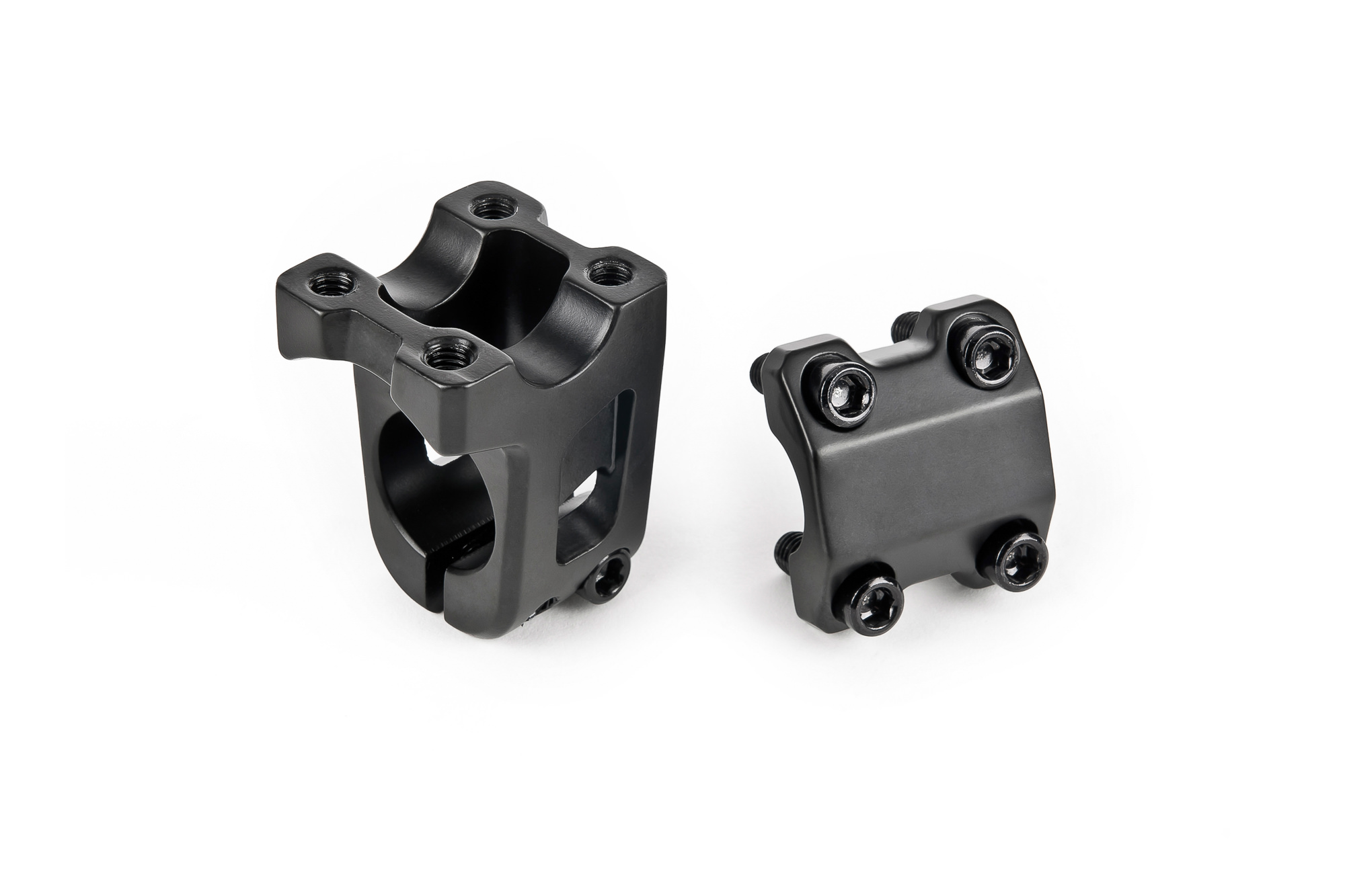 Salt_Junior_frontloader_stem_black_04
