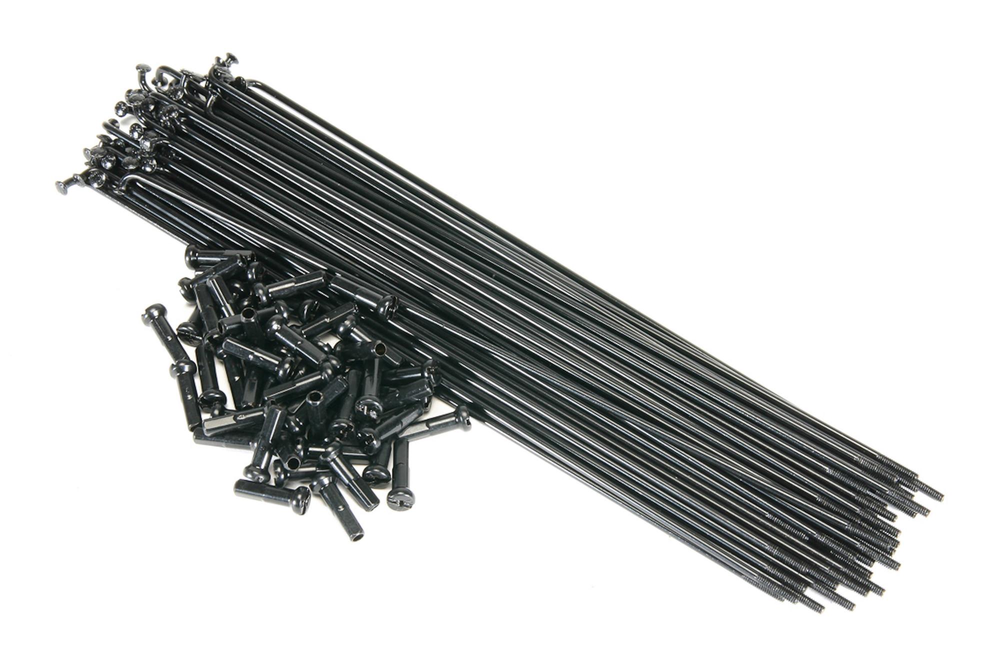 Salt_Plain_Gauge_spokes_black