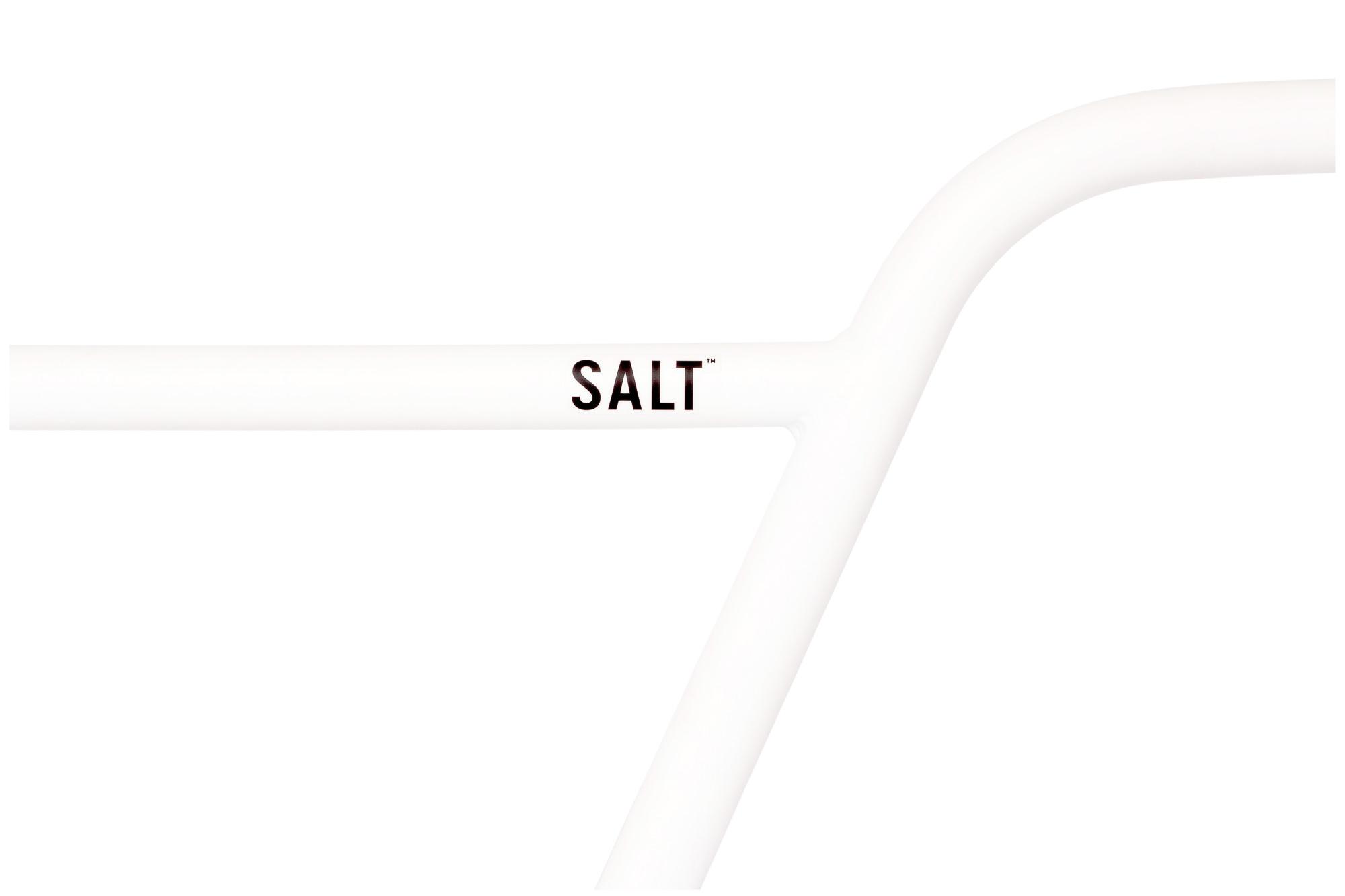 Salt_Pro_4PC_bar_9_white-02
