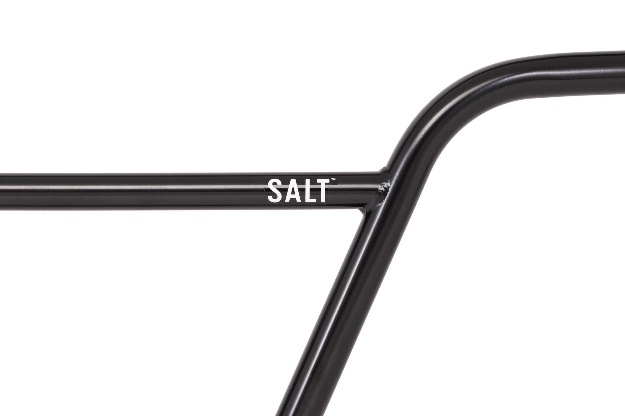Salt_Pro_bar_black-01