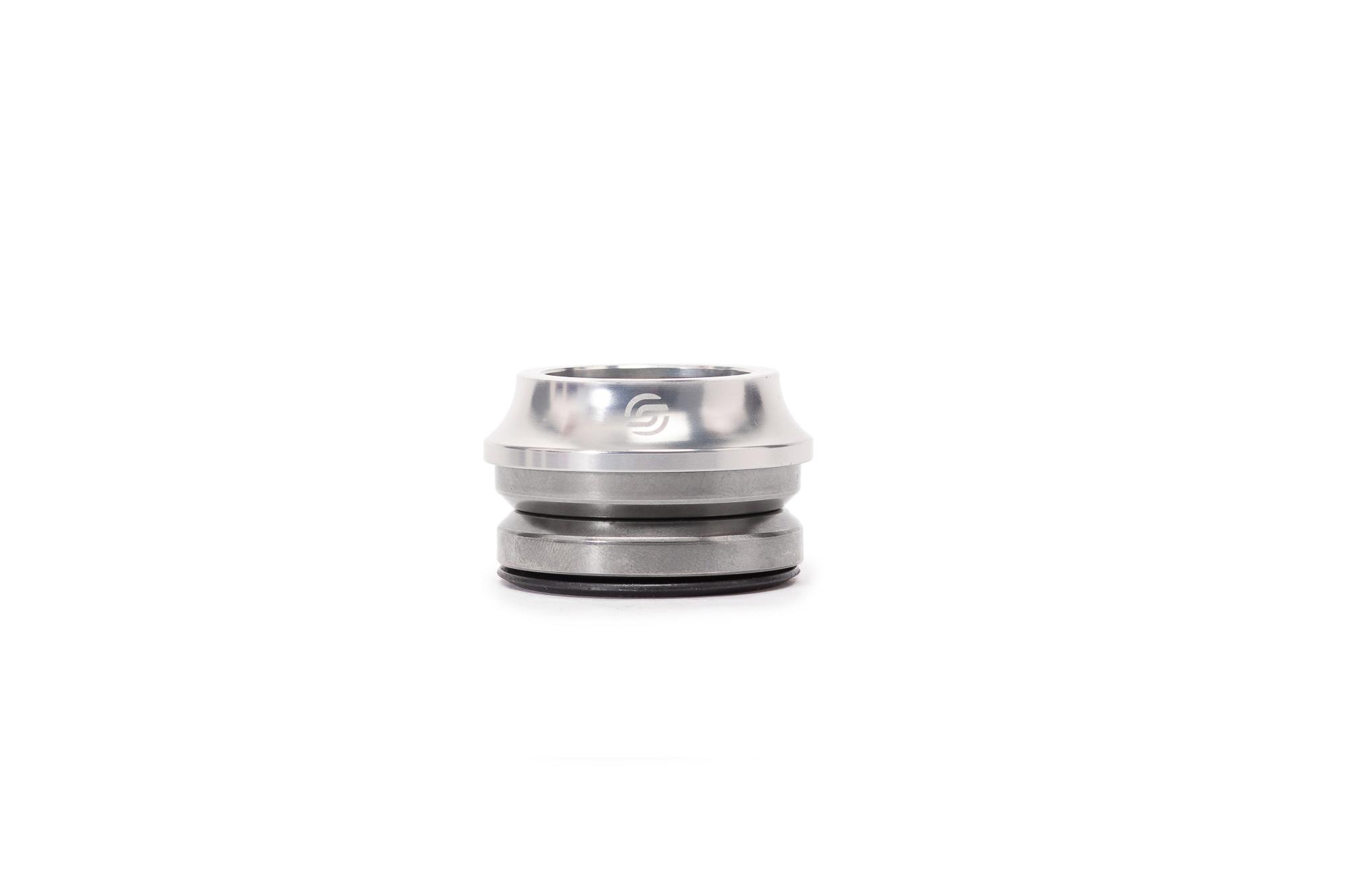 Salt_Pro_integrated_headset-high_polished_01