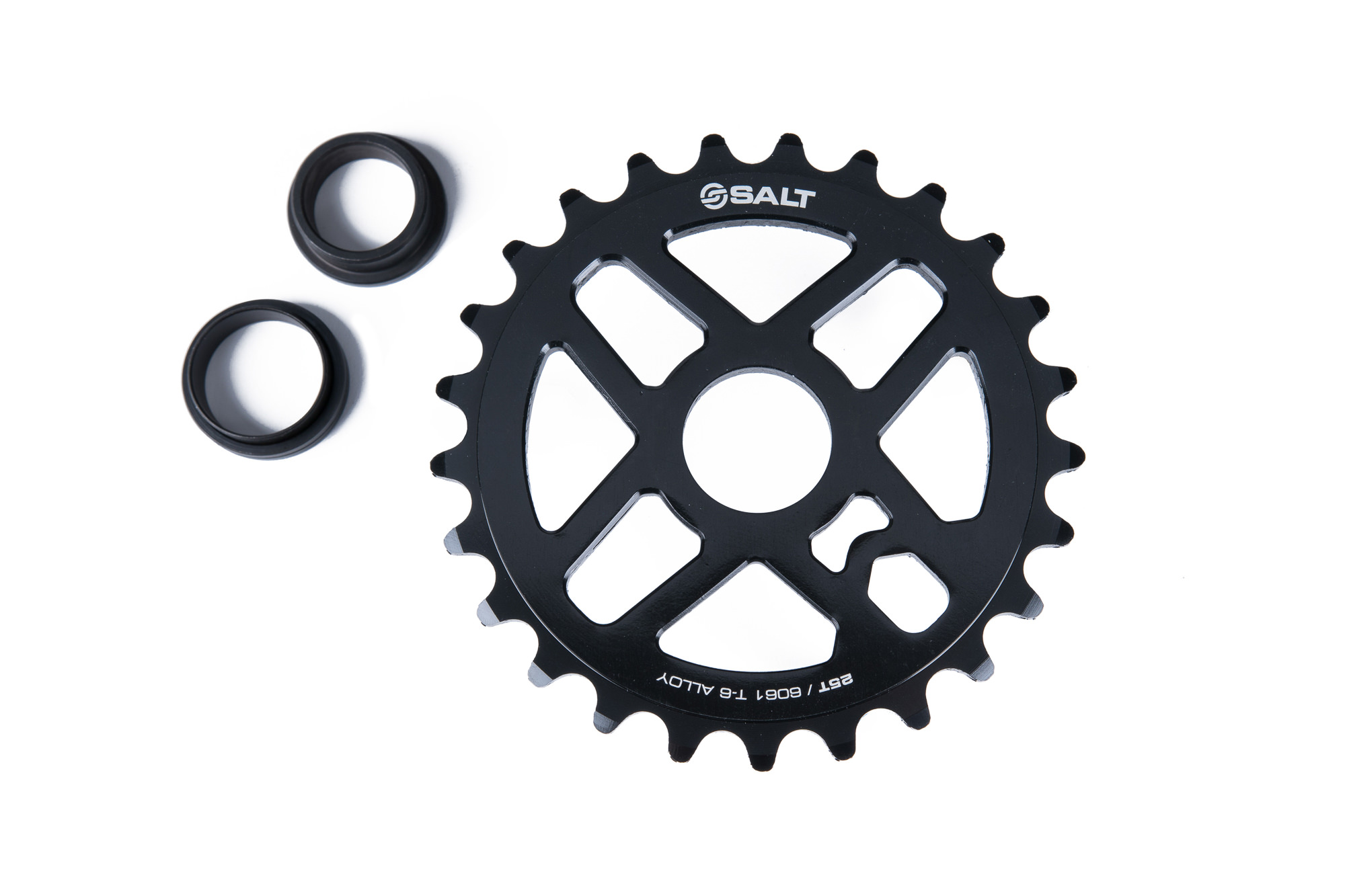 Salt_Pro_sprocket_black