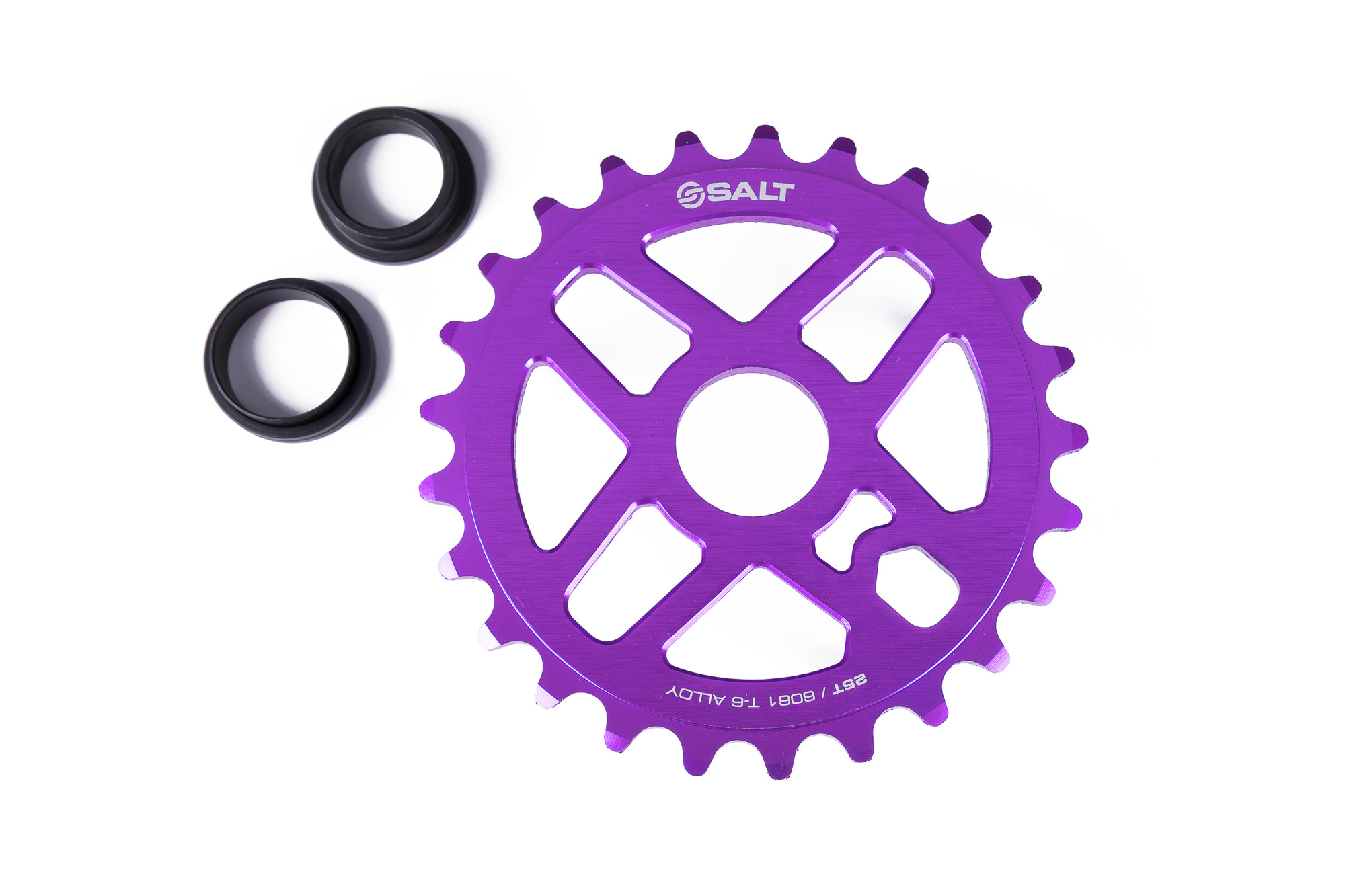 Salt_Pro_sprocket_purple