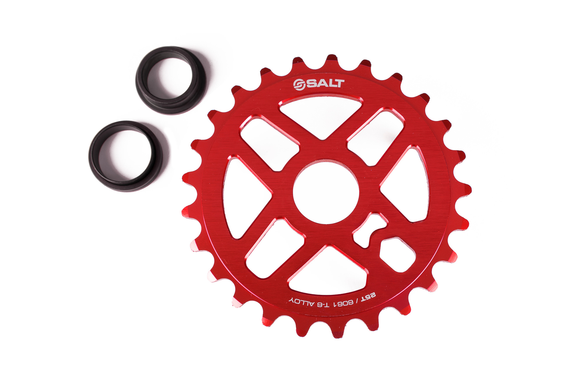 Salt_Pro_sprocket_red