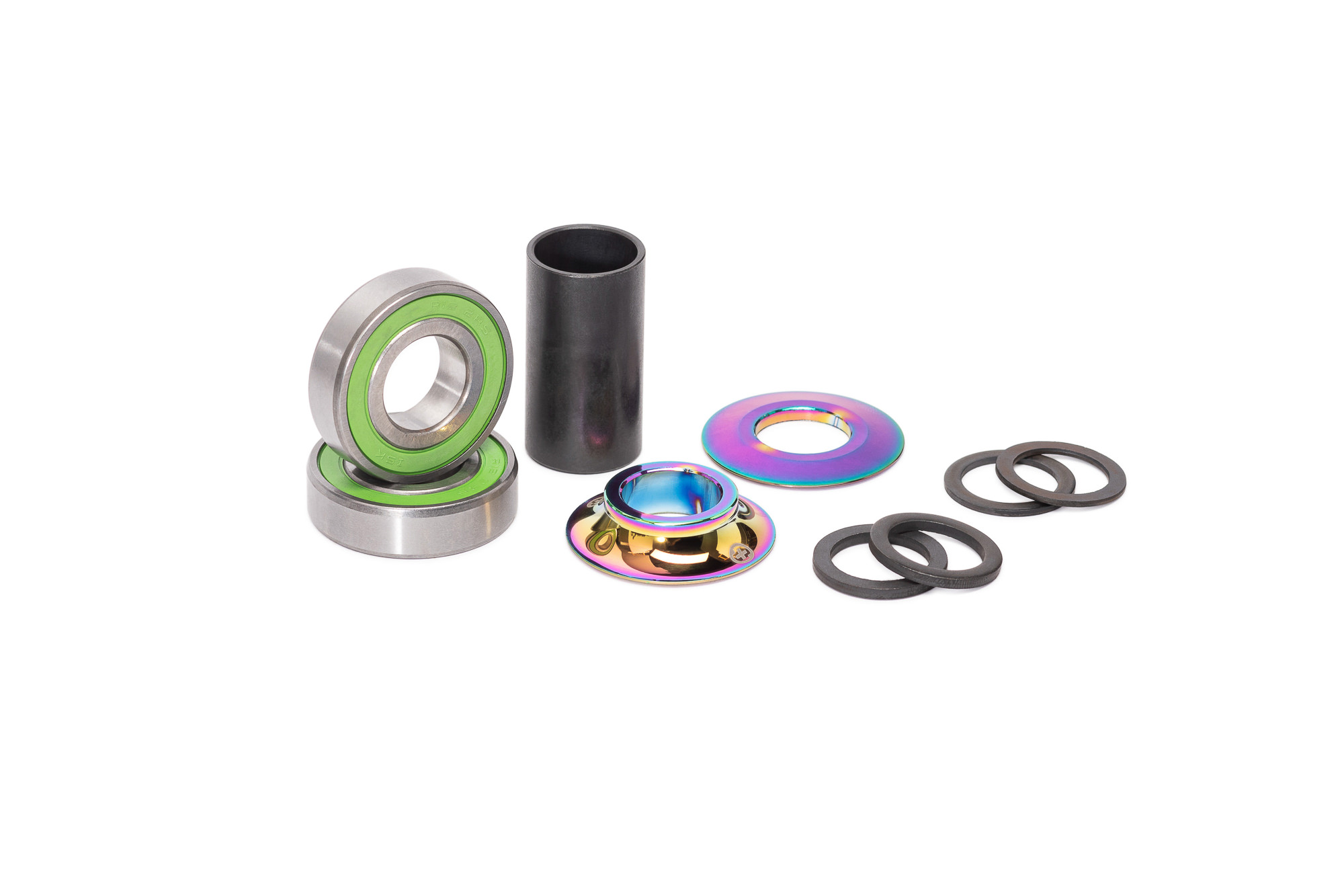 SaltPlus_Echo_mid_bb_set_19mm_oilslick-01