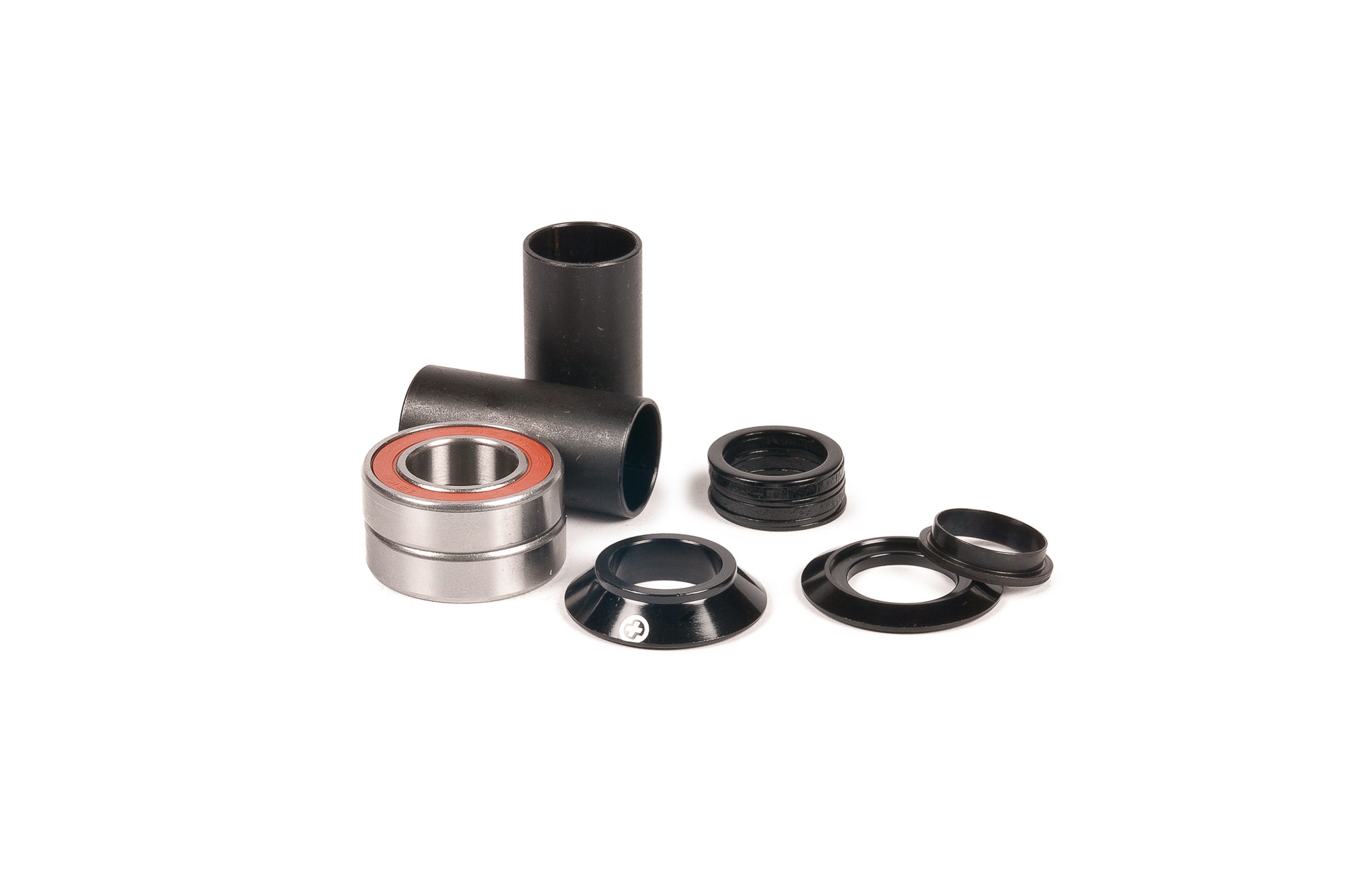 SaltPlus_Echo_mid_bb_set_22mm_black-01