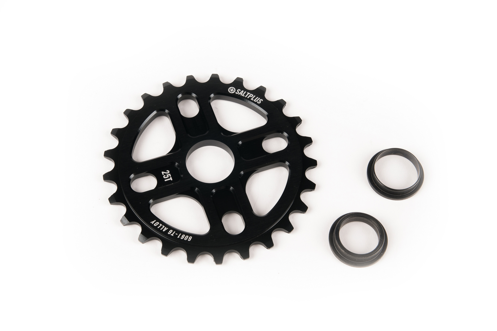 SaltPlus_Manta_sprocket_25t_black