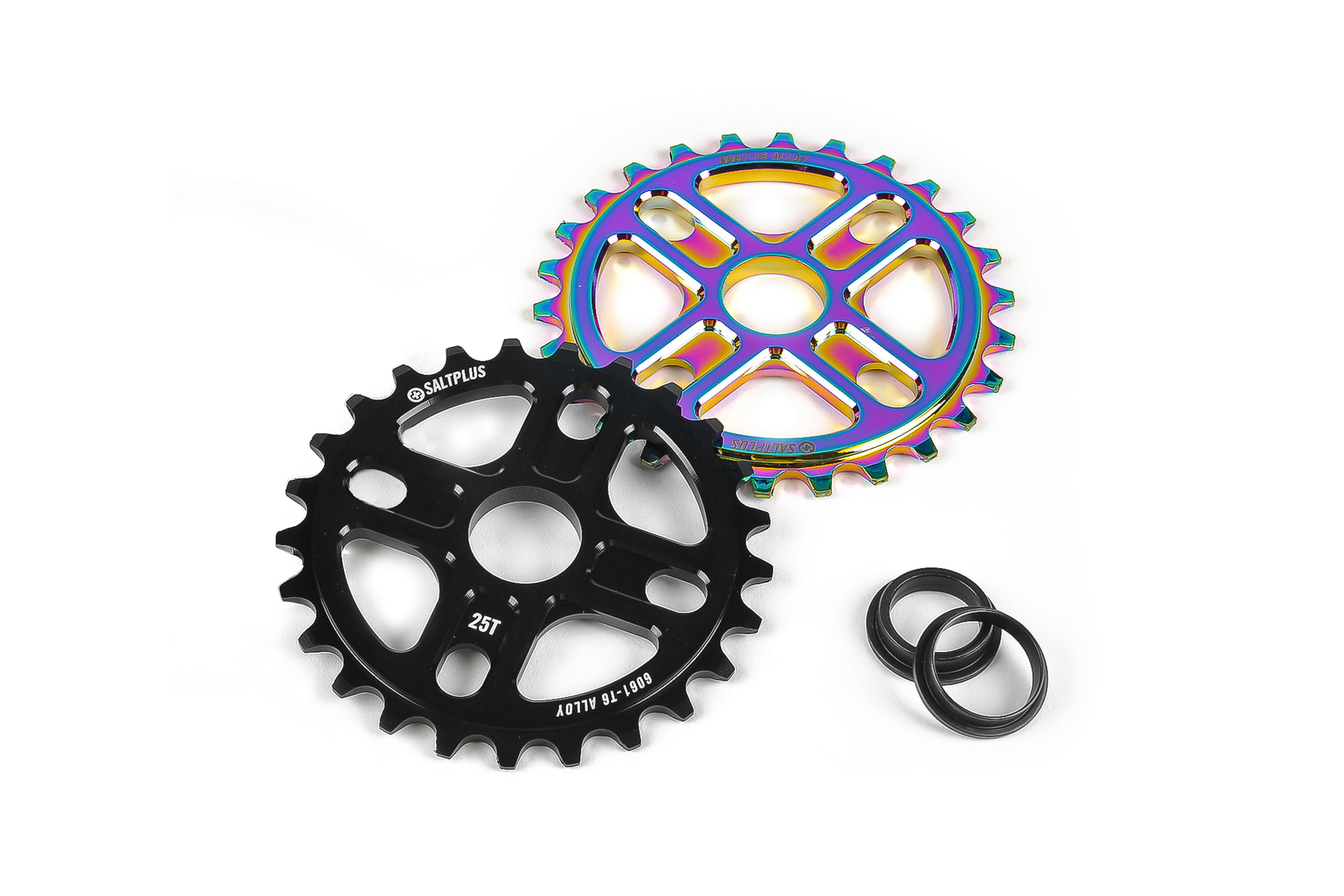 SaltPlus_Manta_sprocket_group