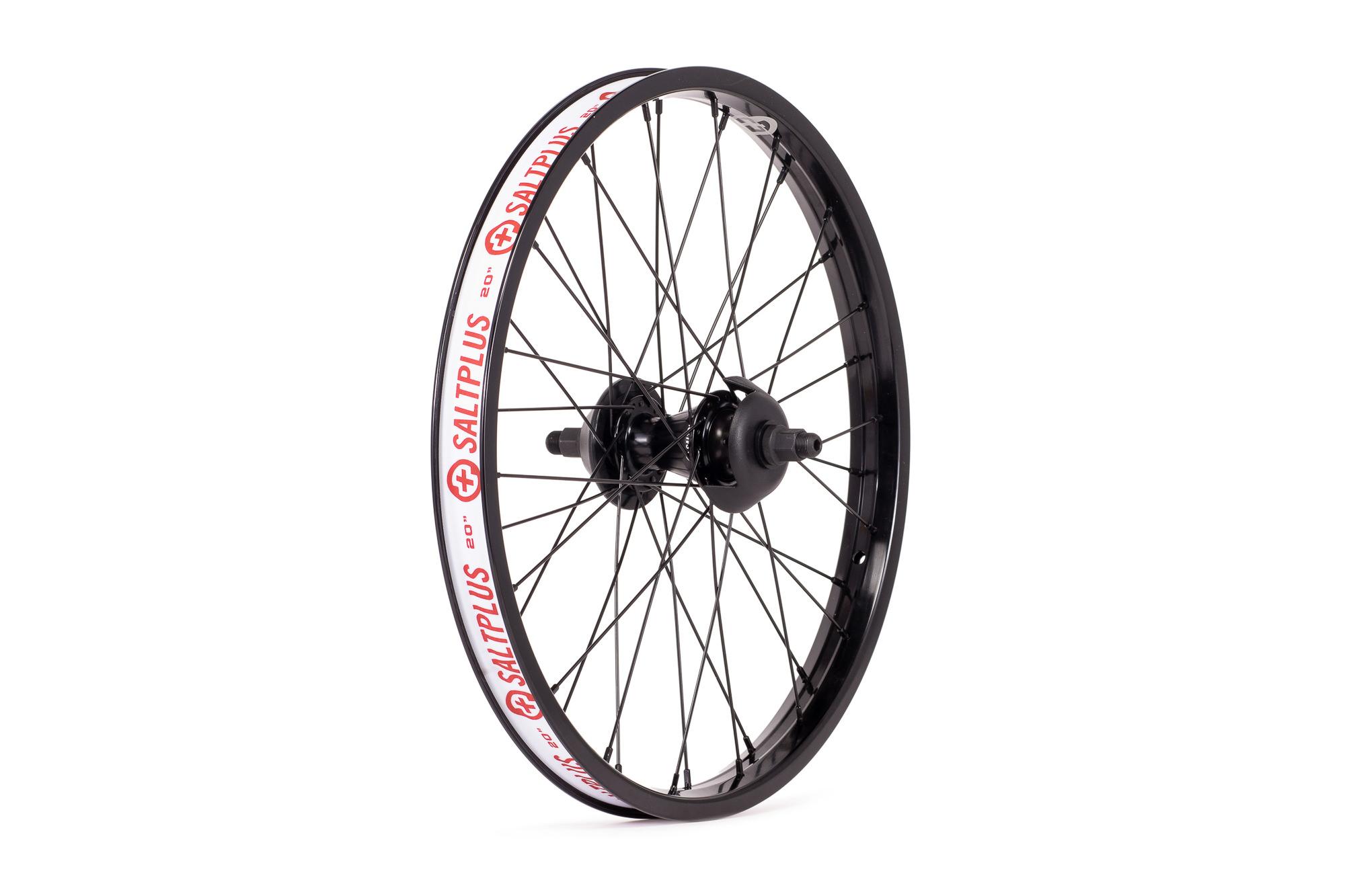 SaltPlus_Mesa_Trapez_wheel_CS_01