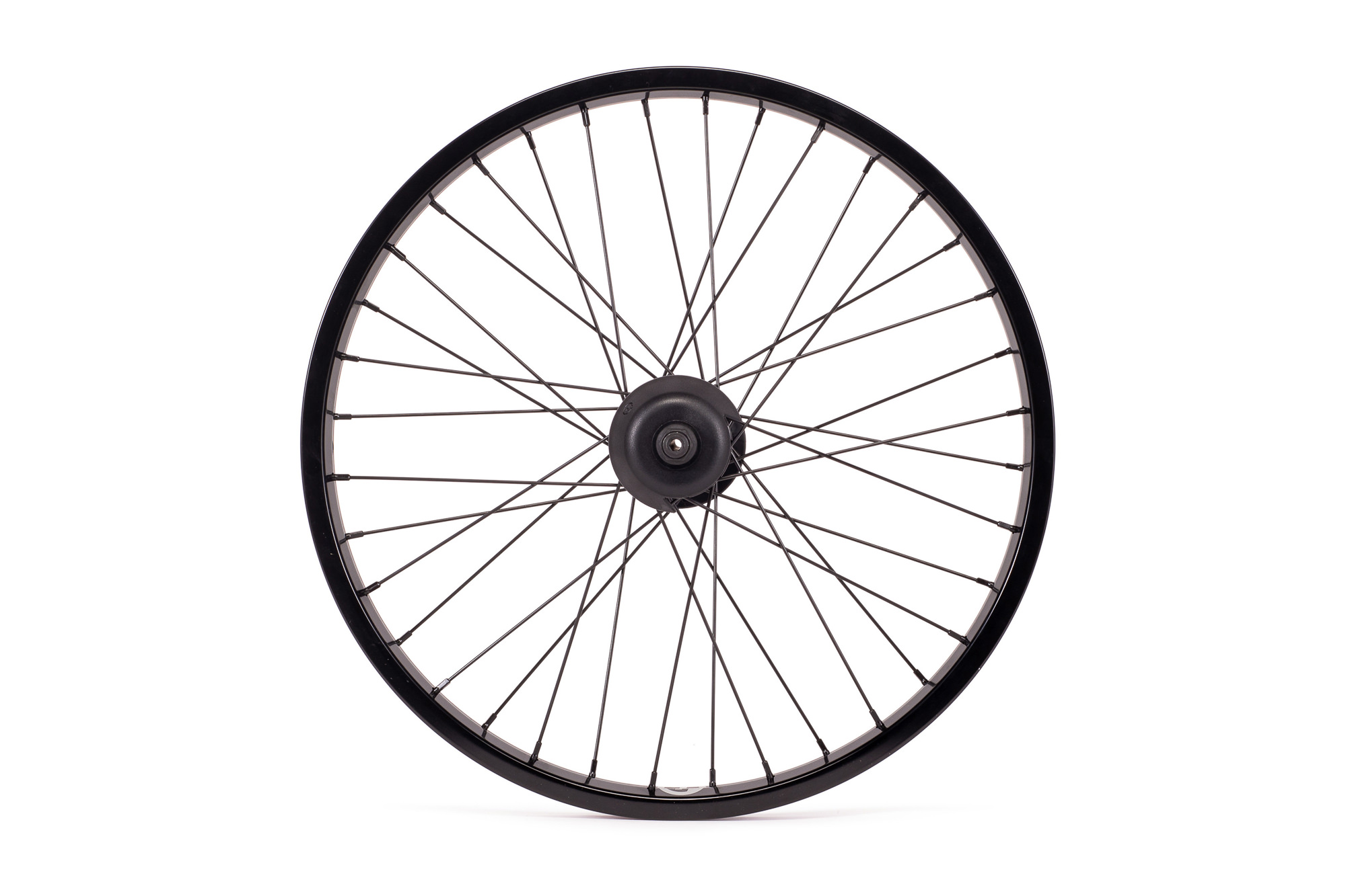 SaltPlus_Mesa_Trapez_wheel_CS_02