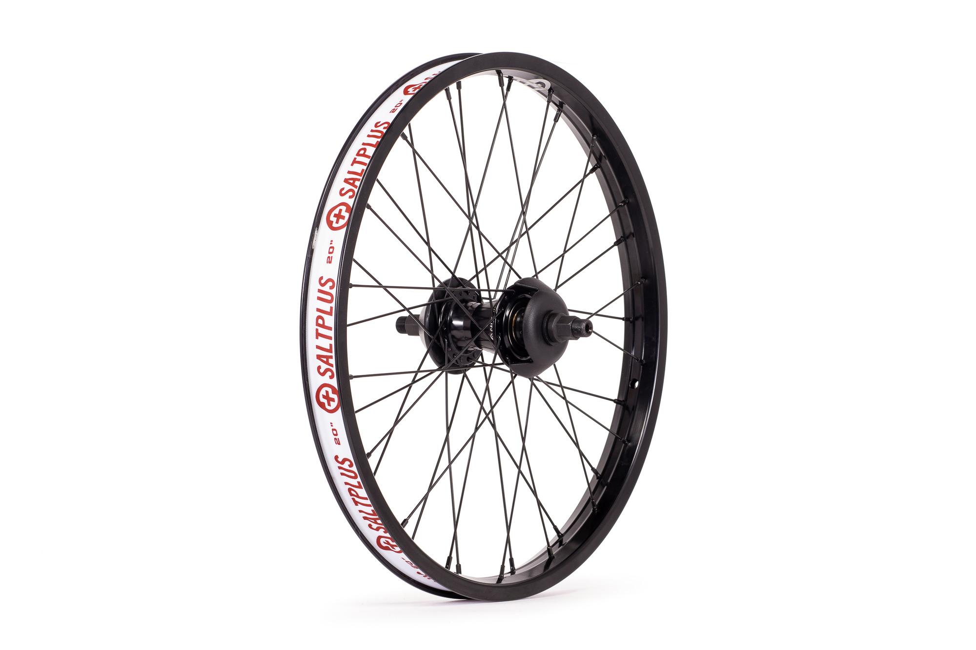 SaltPlus_Mesa_Vertex_wheel_FC_01
