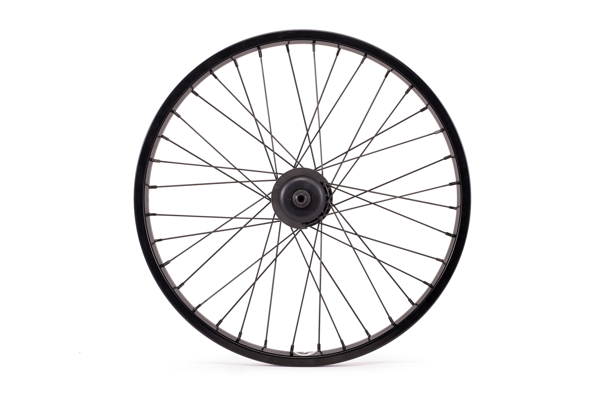 SaltPlus_Mesa_Vertex_wheel_FC_02