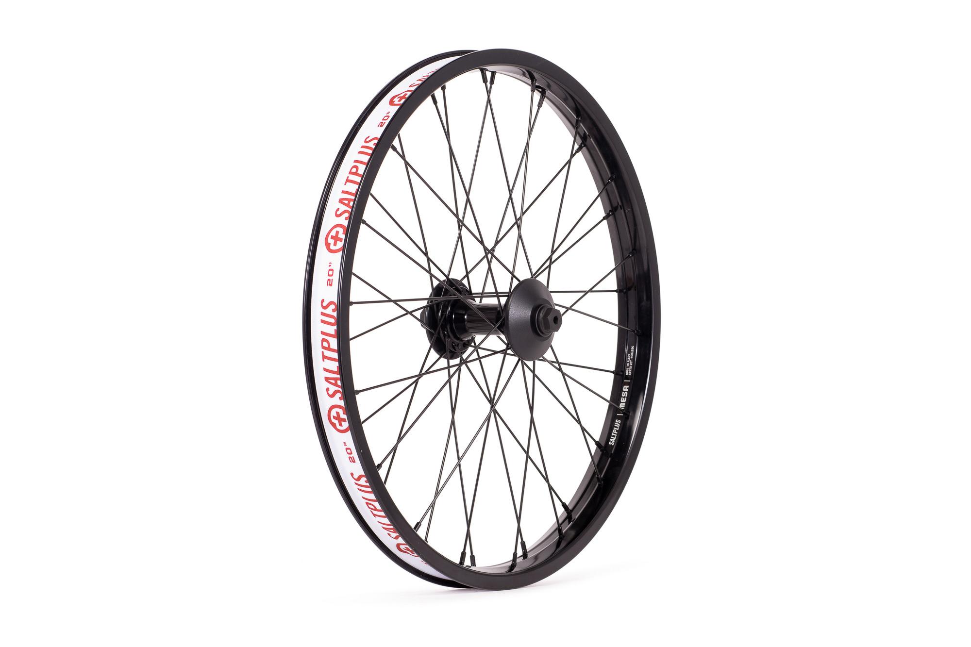 SaltPlus_Mesa_front_wheel_01