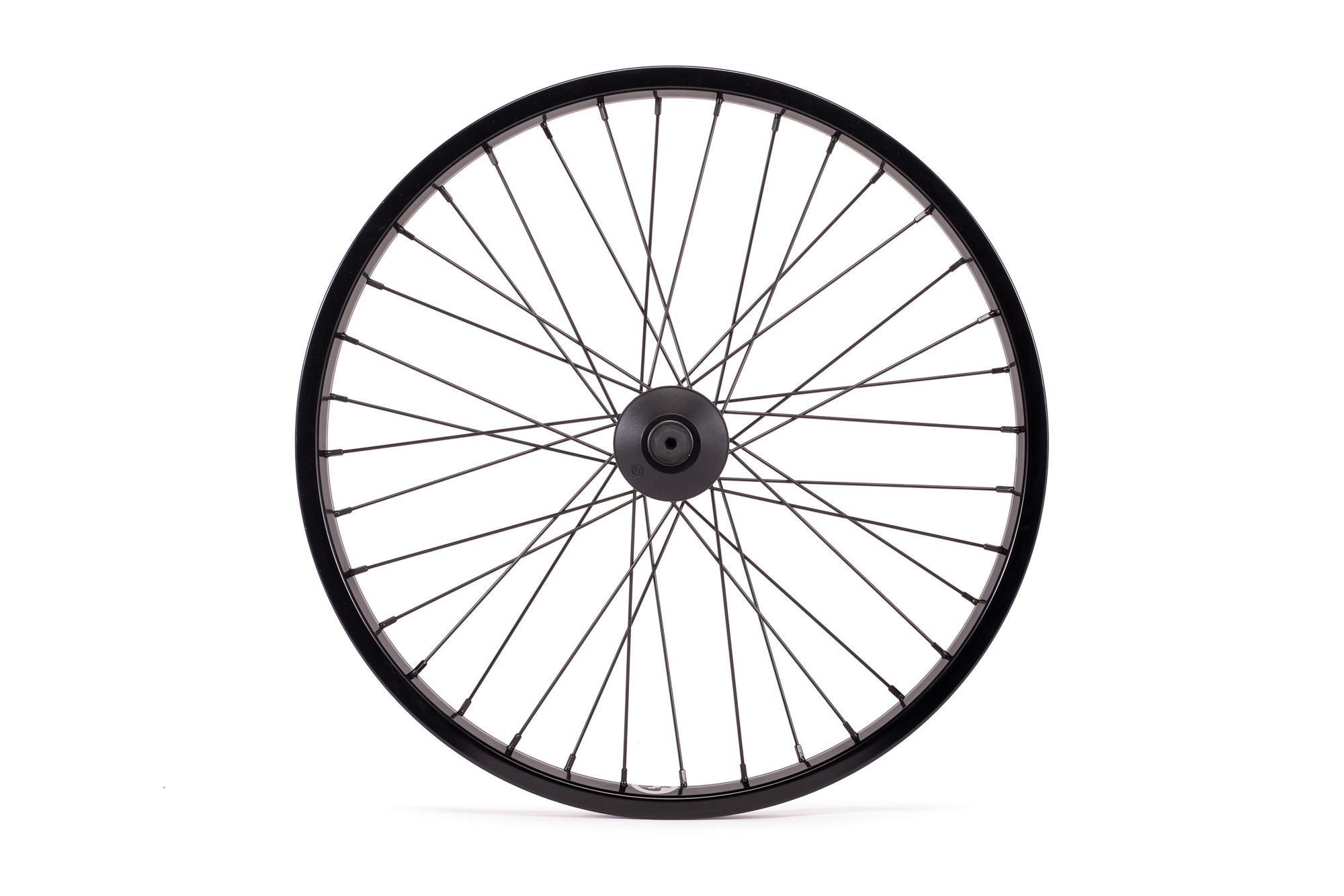 SaltPlus_Mesa_front_wheel_02