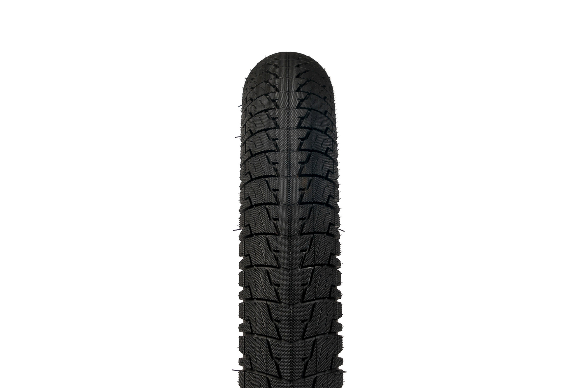 SaltPlus_Pitch_Mid_tire_black_02