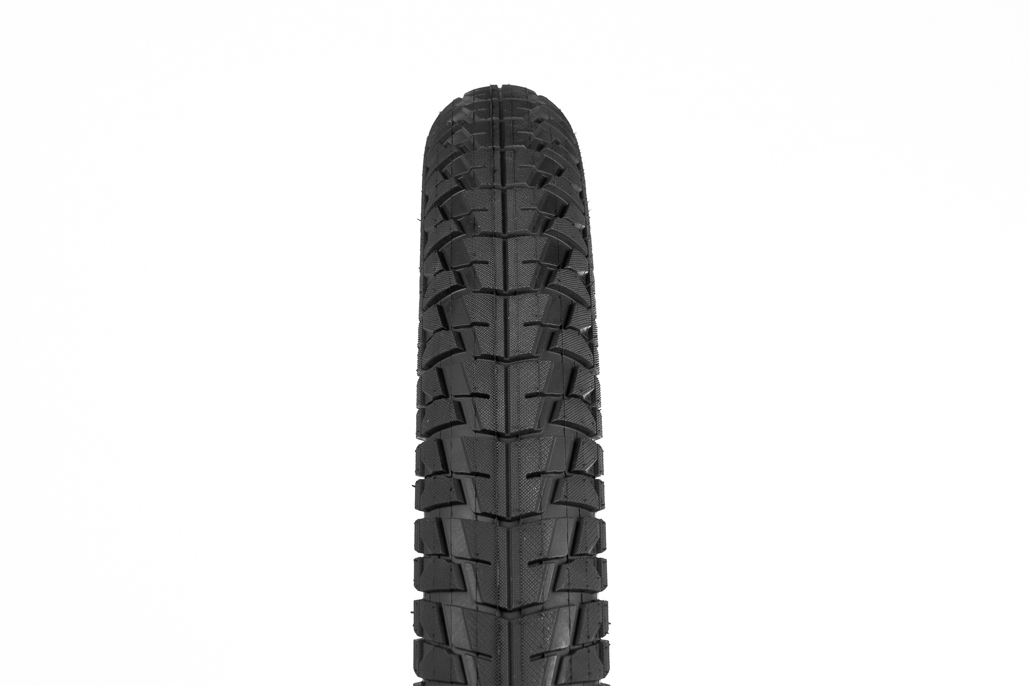 SaltPlus_Pitch_Raw_tire_black_02