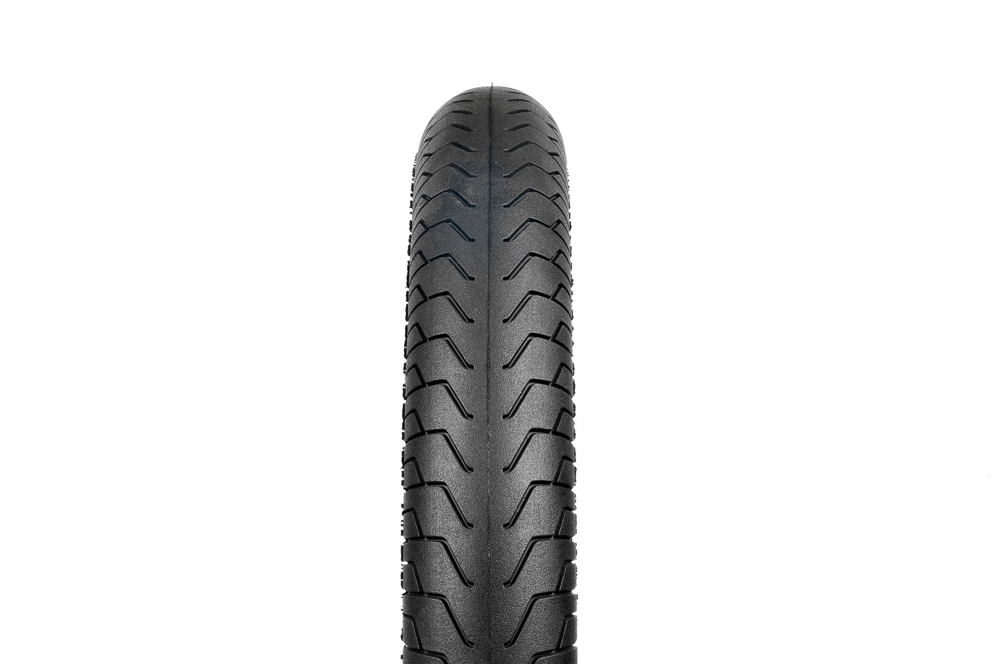 SaltPlus_Pitch_Slick_tire_black_02
