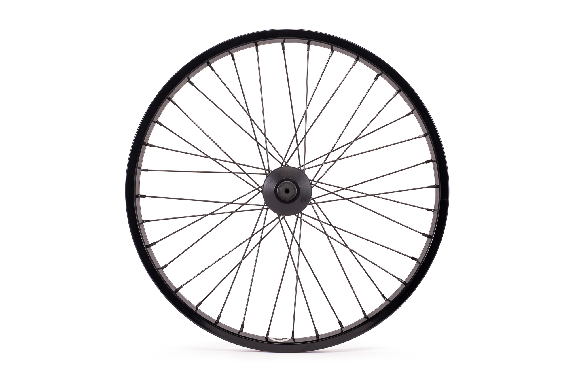 SaltPlus_Summit_20_front_wheel_02