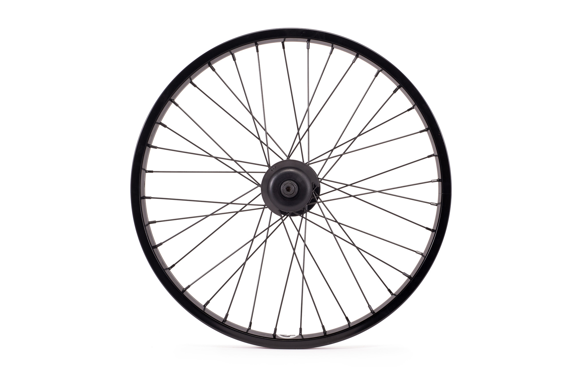 SaltPlus_Summit_CS_20_wheel_02