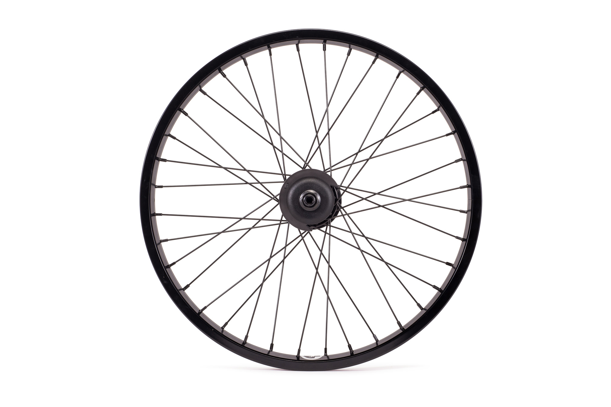 SaltPlus_Summit_Vertex_FC_wheel_02