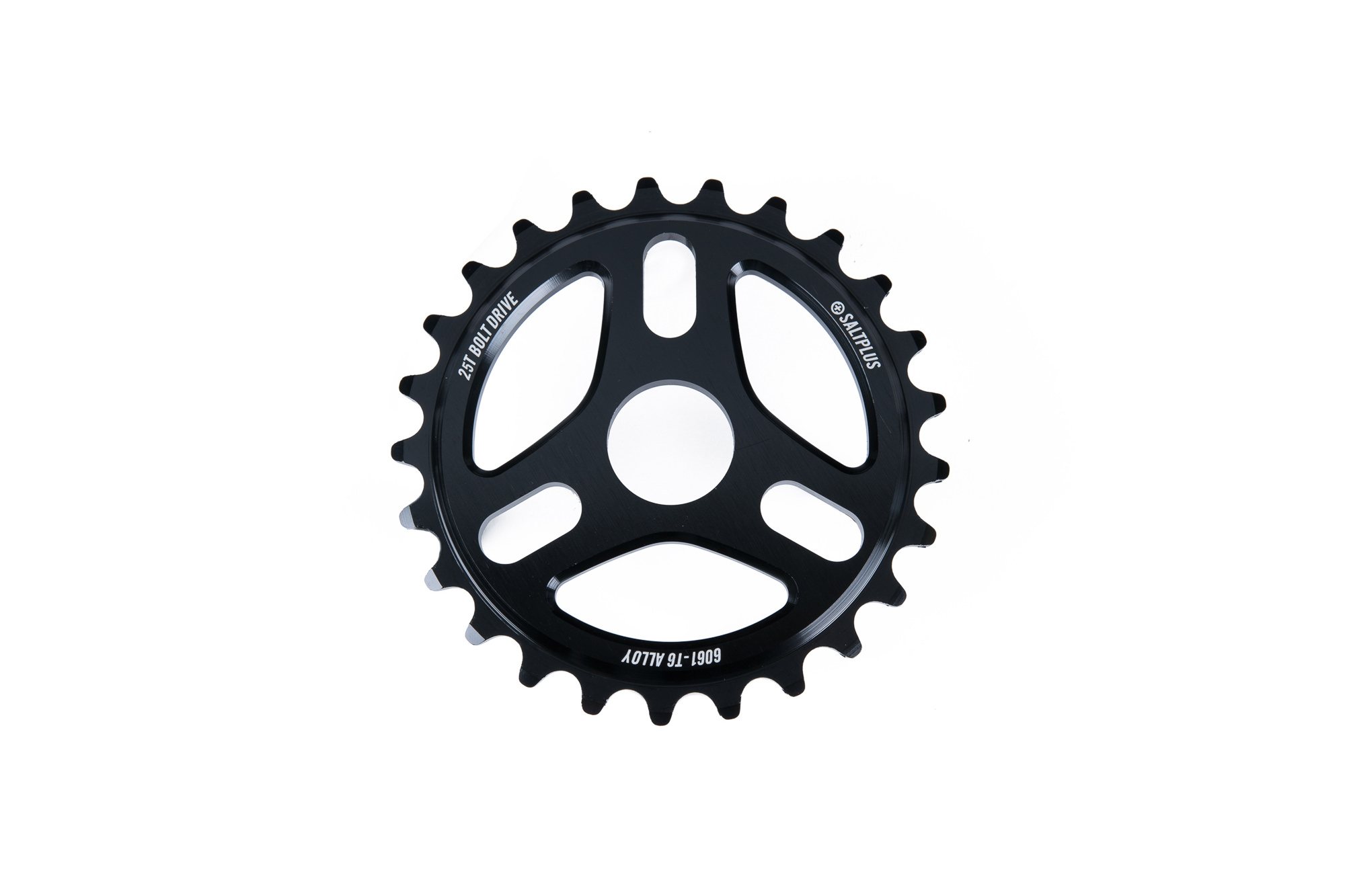 SaltPlus_Trident_sprocket_black_01