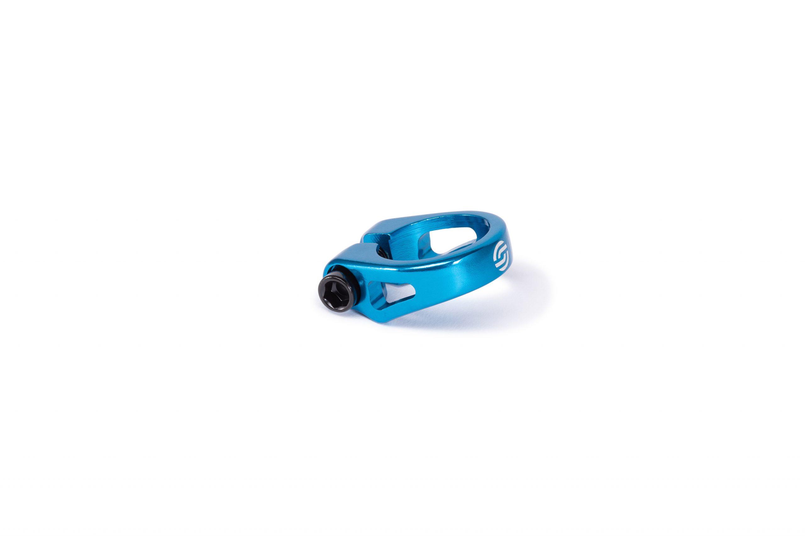 Salt_AM_seat_clamp_blue-01