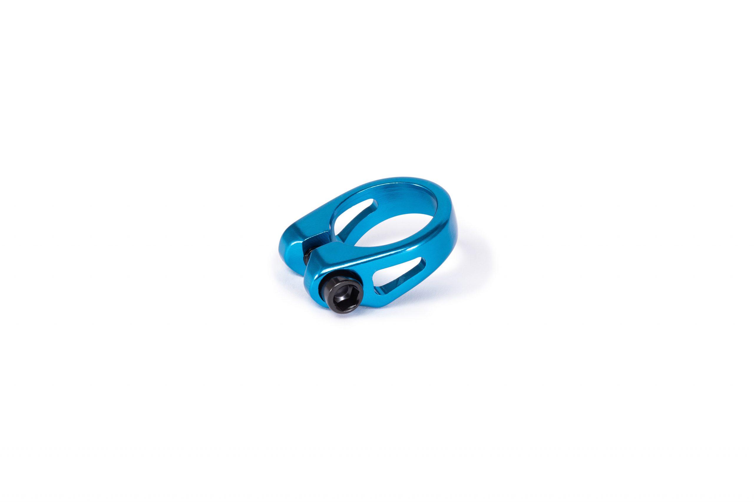 Salt_AM_seat_clamp_blue-02