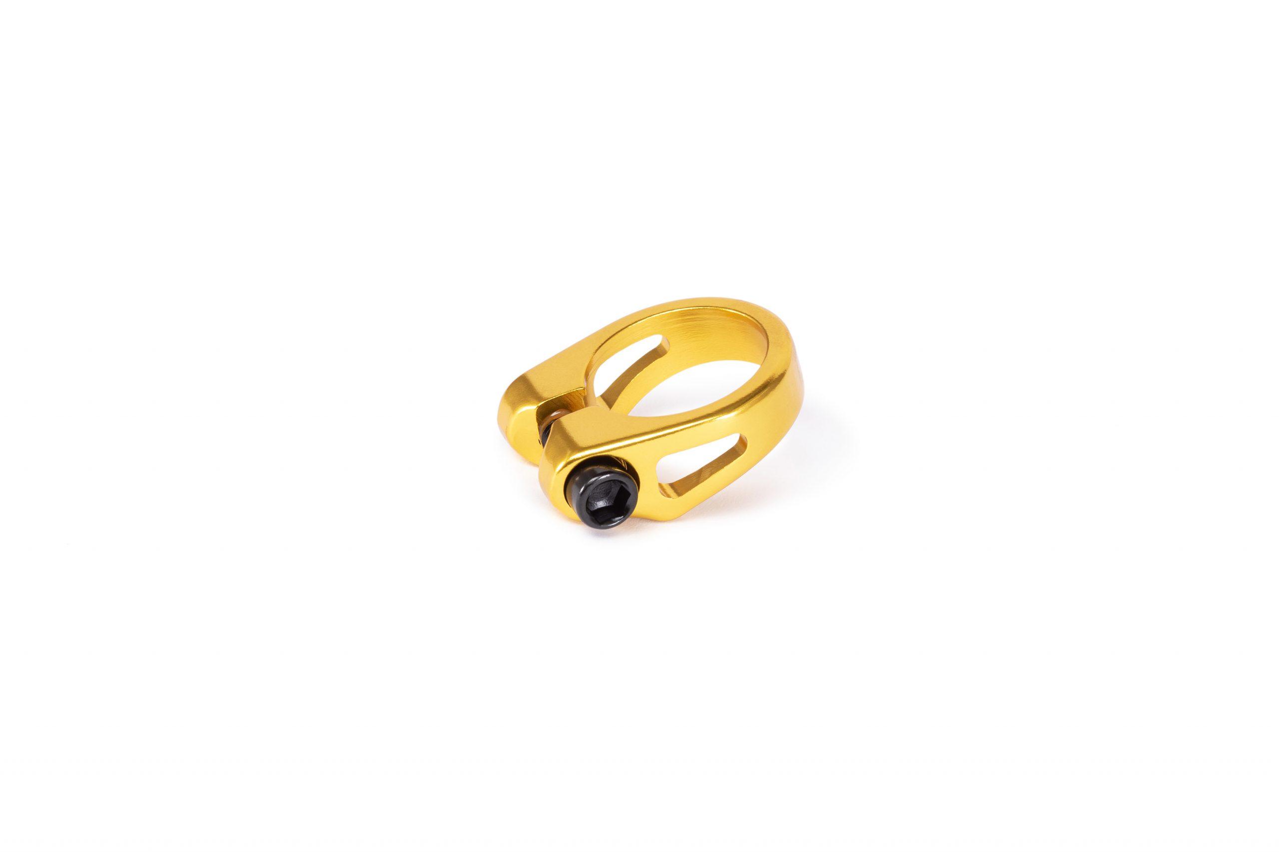 Salt_AM_seat_clamp_gold-02
