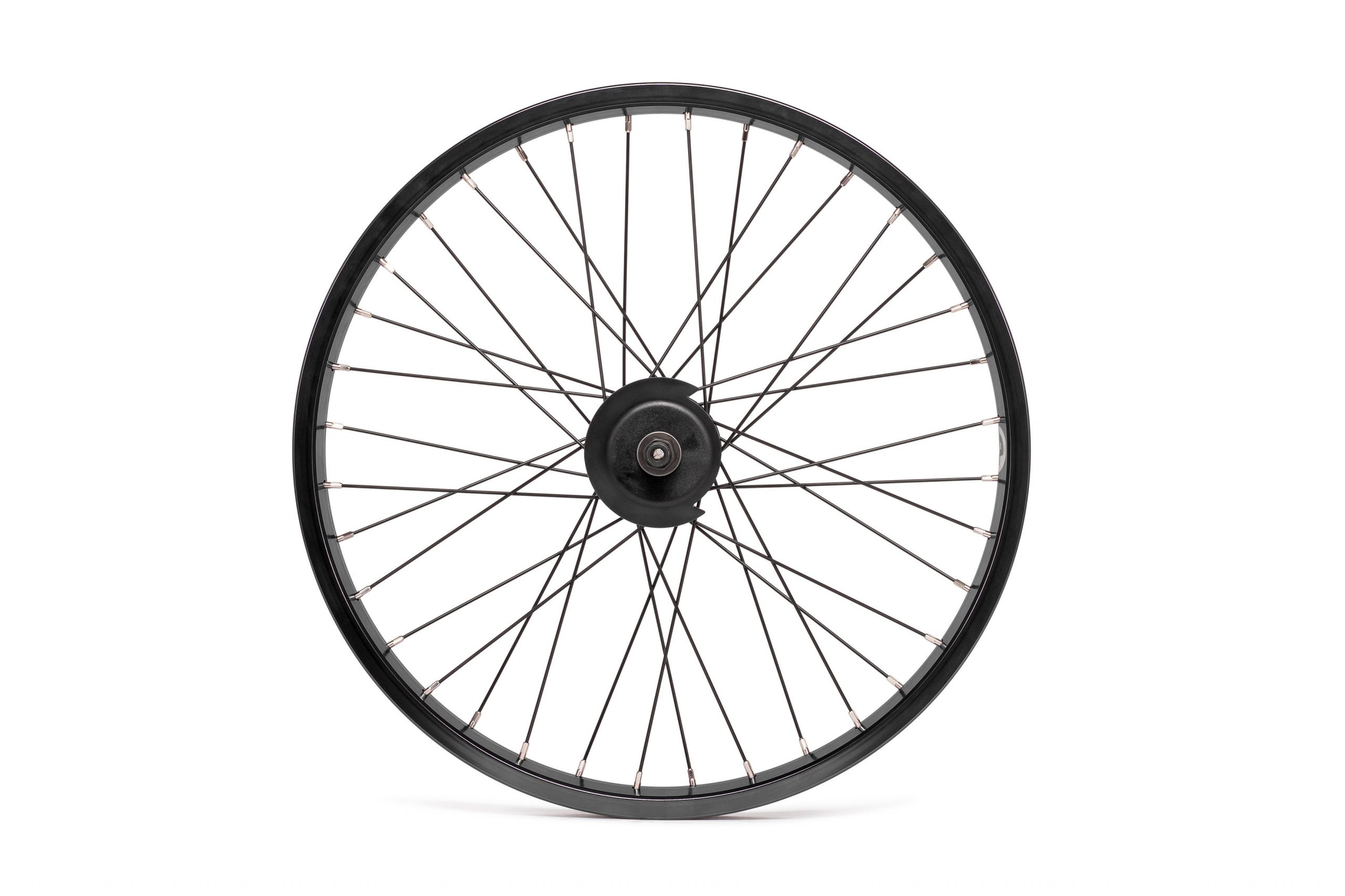 Salt_Everest_FC_rear_wheel_black_01