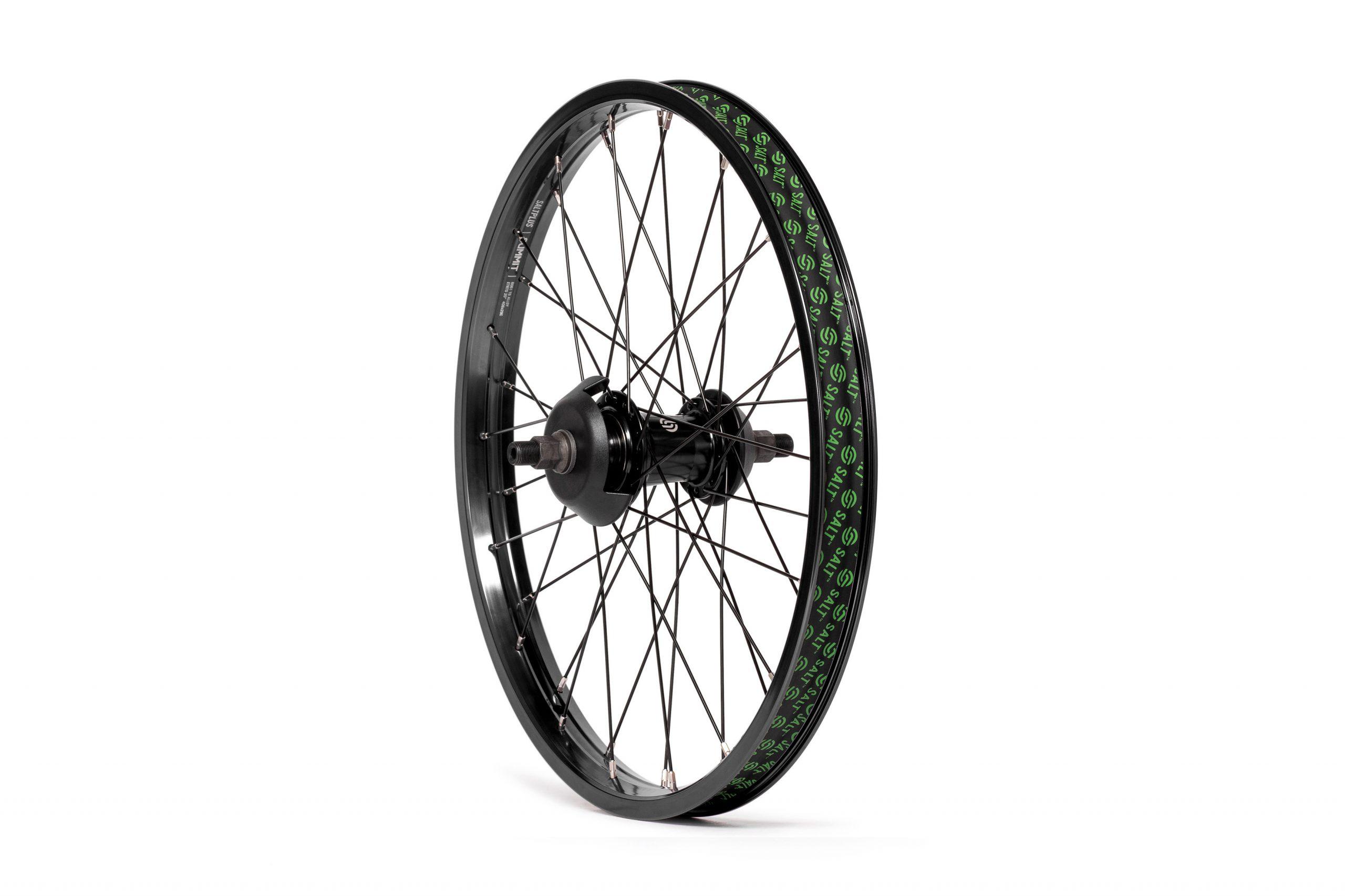 Salt_Everest_FC_rear_wheel_black_02