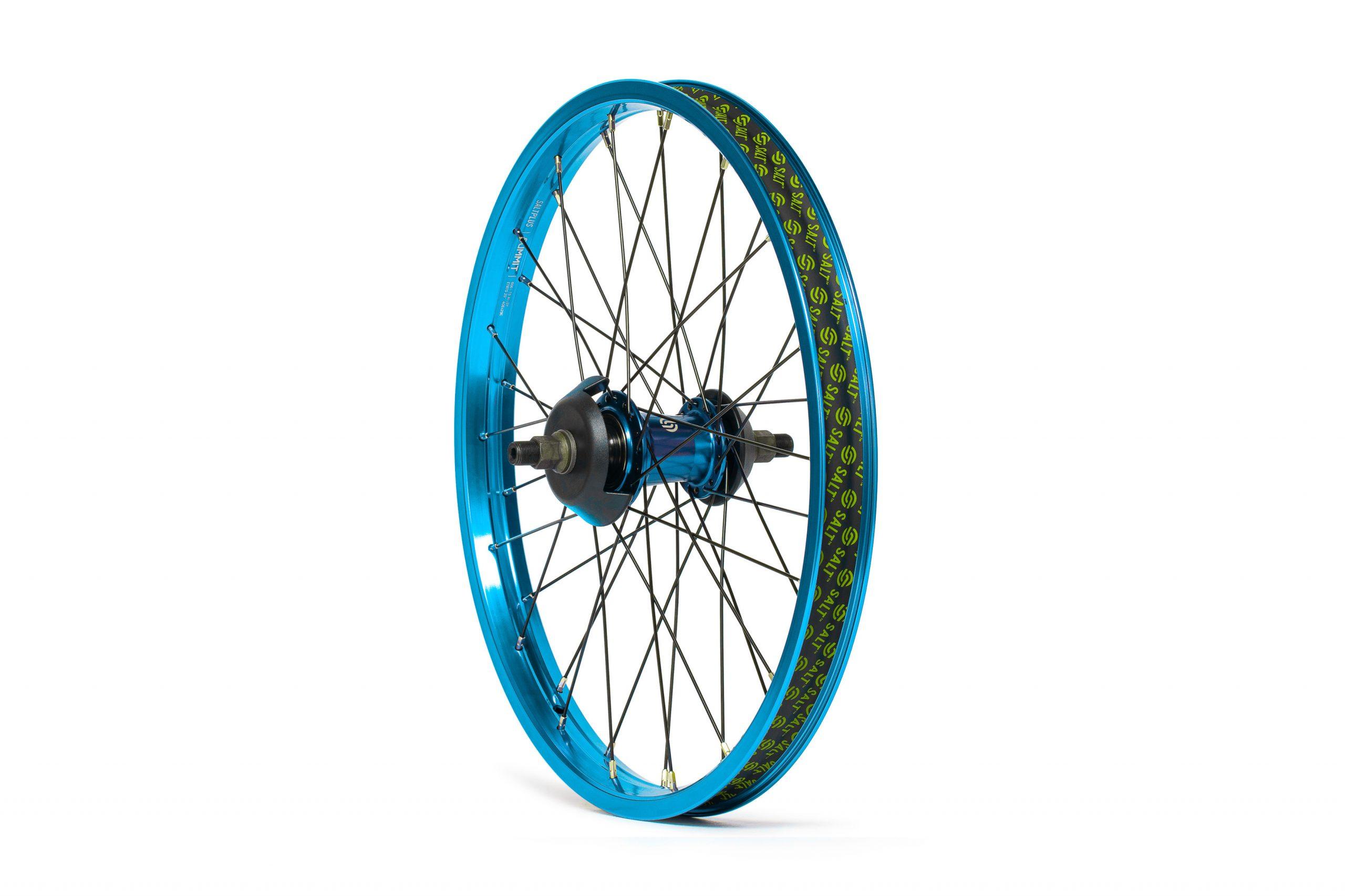 Salt_Everest_FC_rear_wheel_cyan-02
