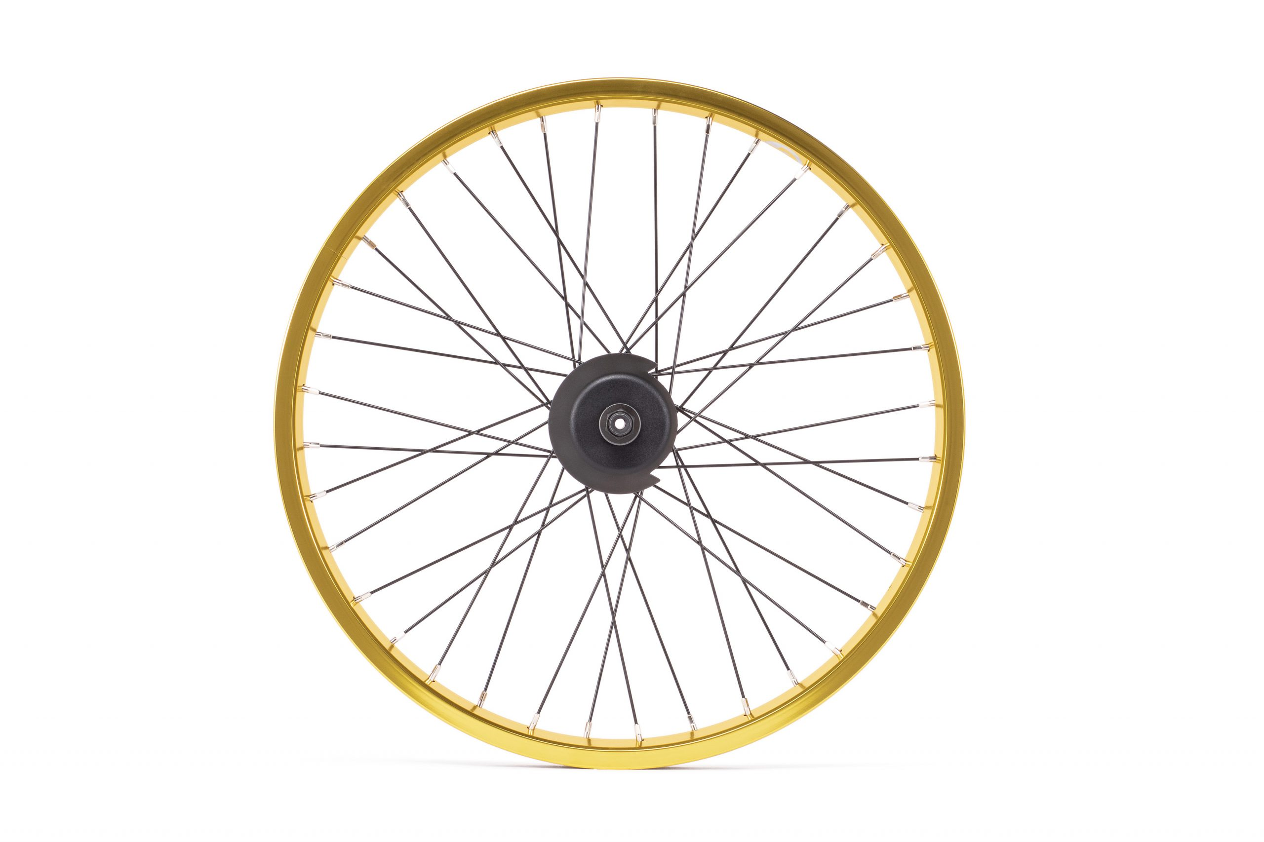 Salt_Everest_FC_rear_wheel_gold-01