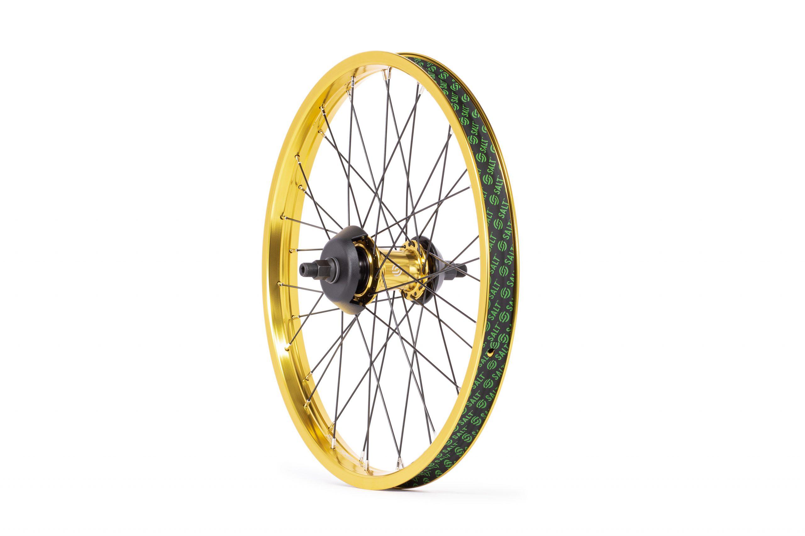 Salt_Everest_FC_rear_wheel_gold-02