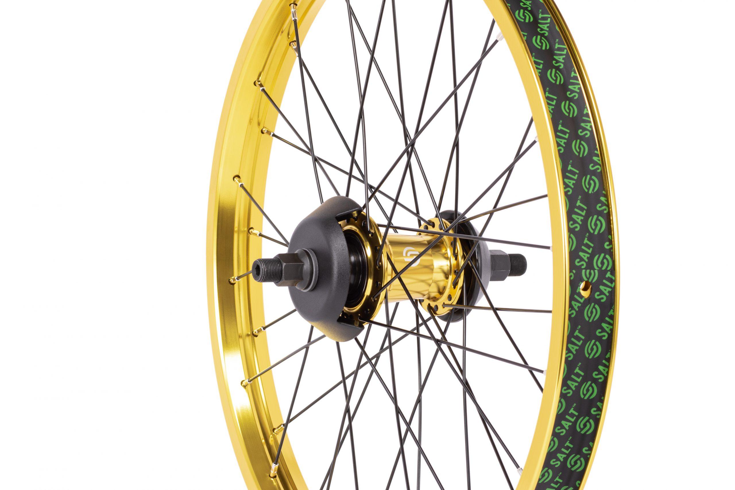 Salt_Everest_FC_rear_wheel_gold-03